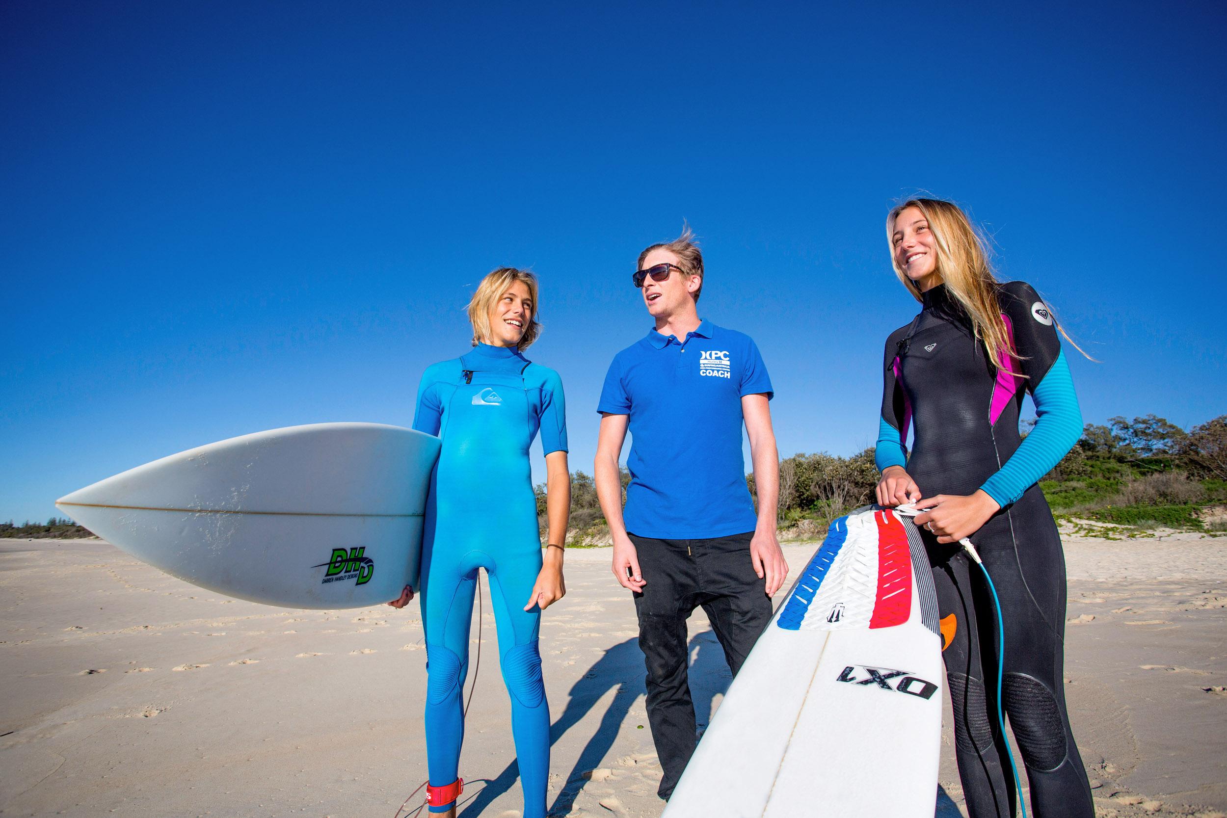 surf-coaching-photography-HPC-372.jpg