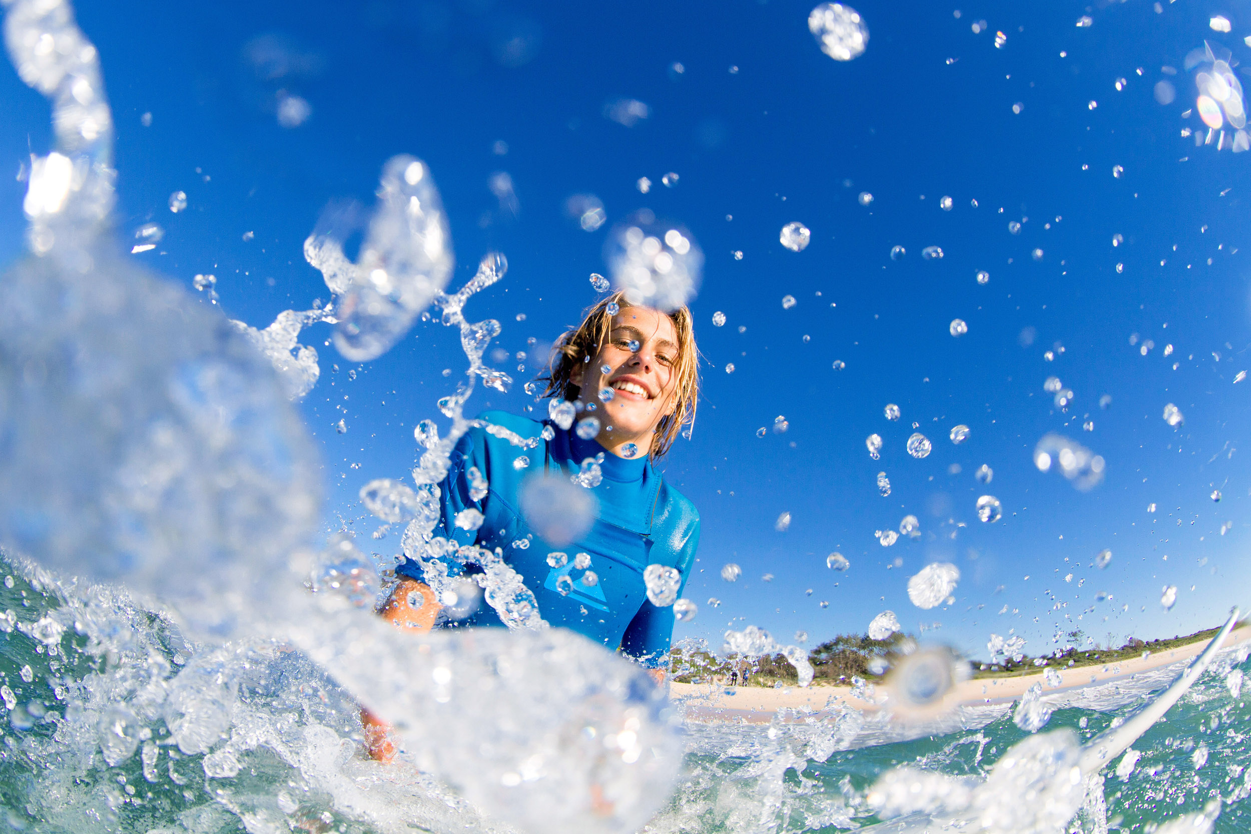 surf-photography-HPC-27.jpg
