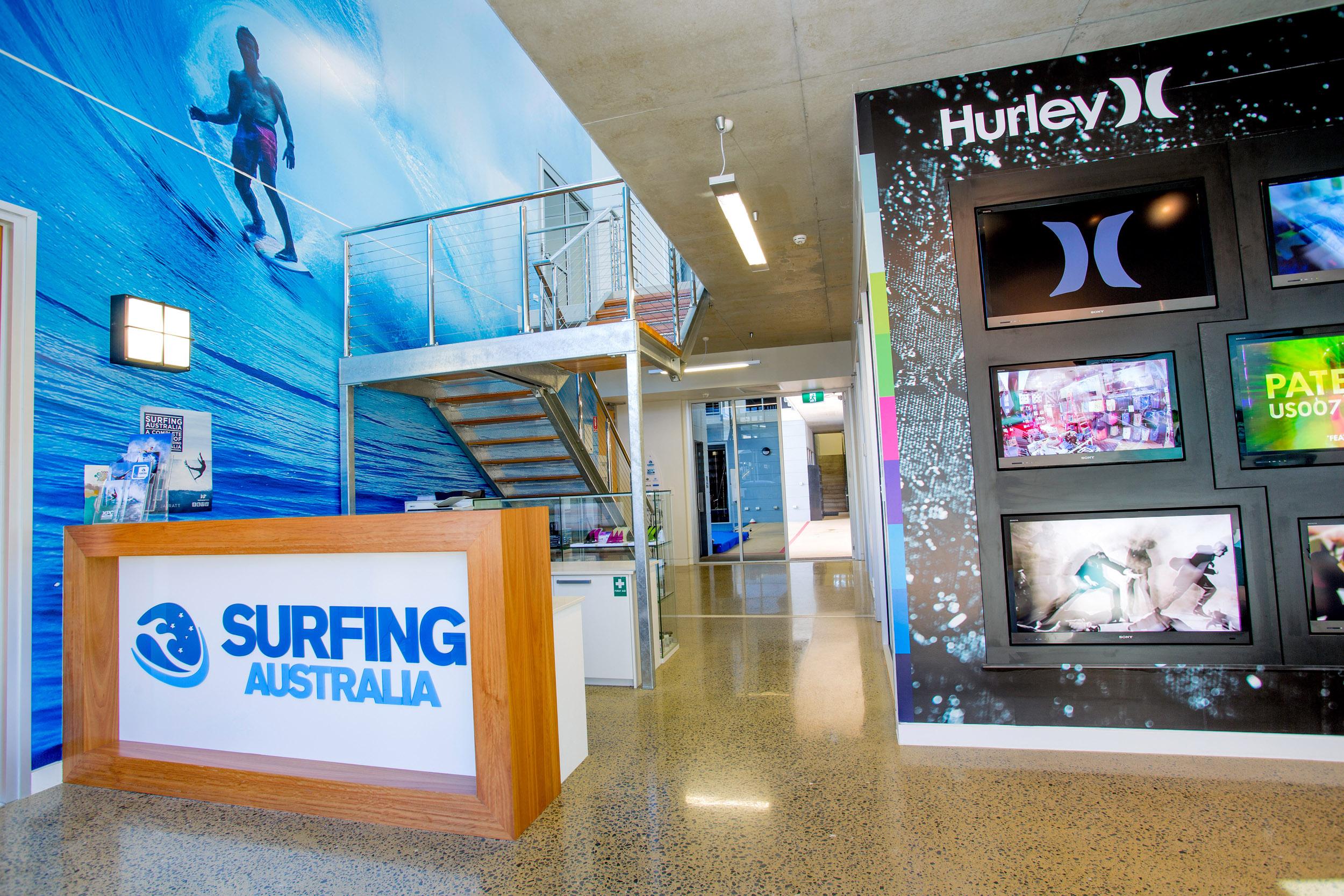 surfing-australia-hpc-centre-HPC-572.jpg