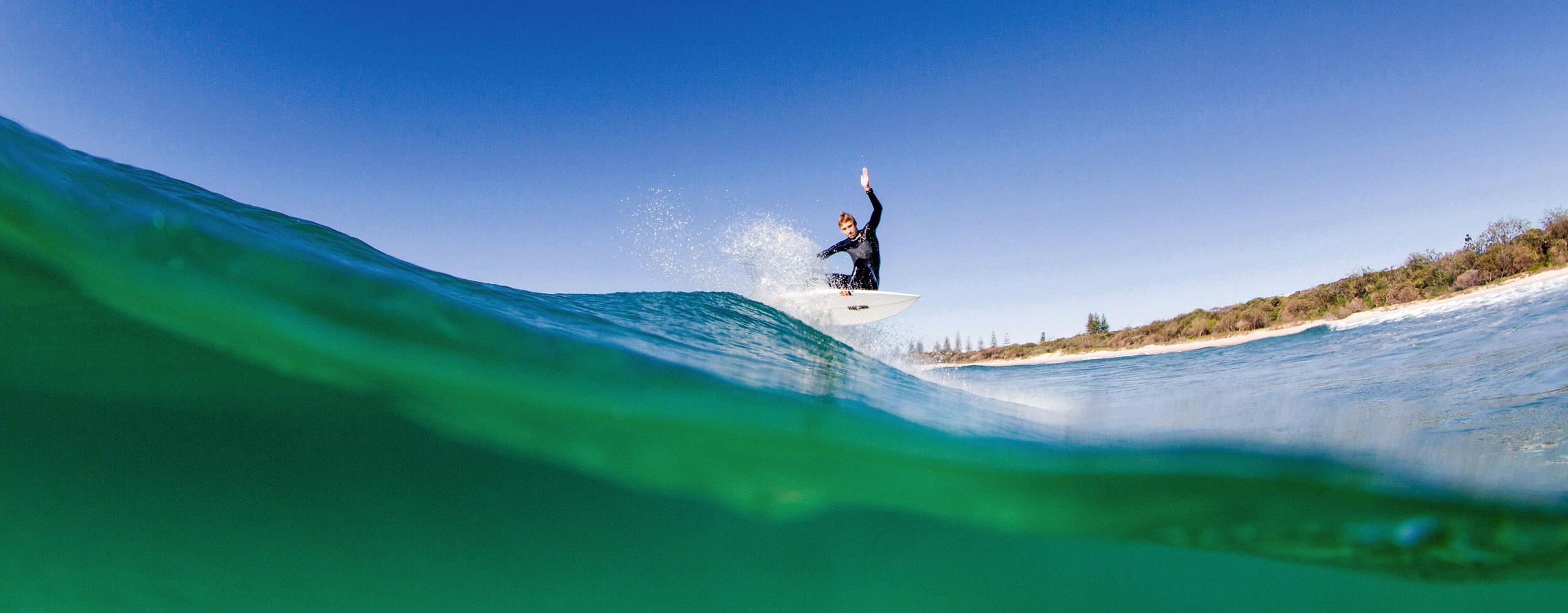 surfing-australia-HPC-288a.jpg