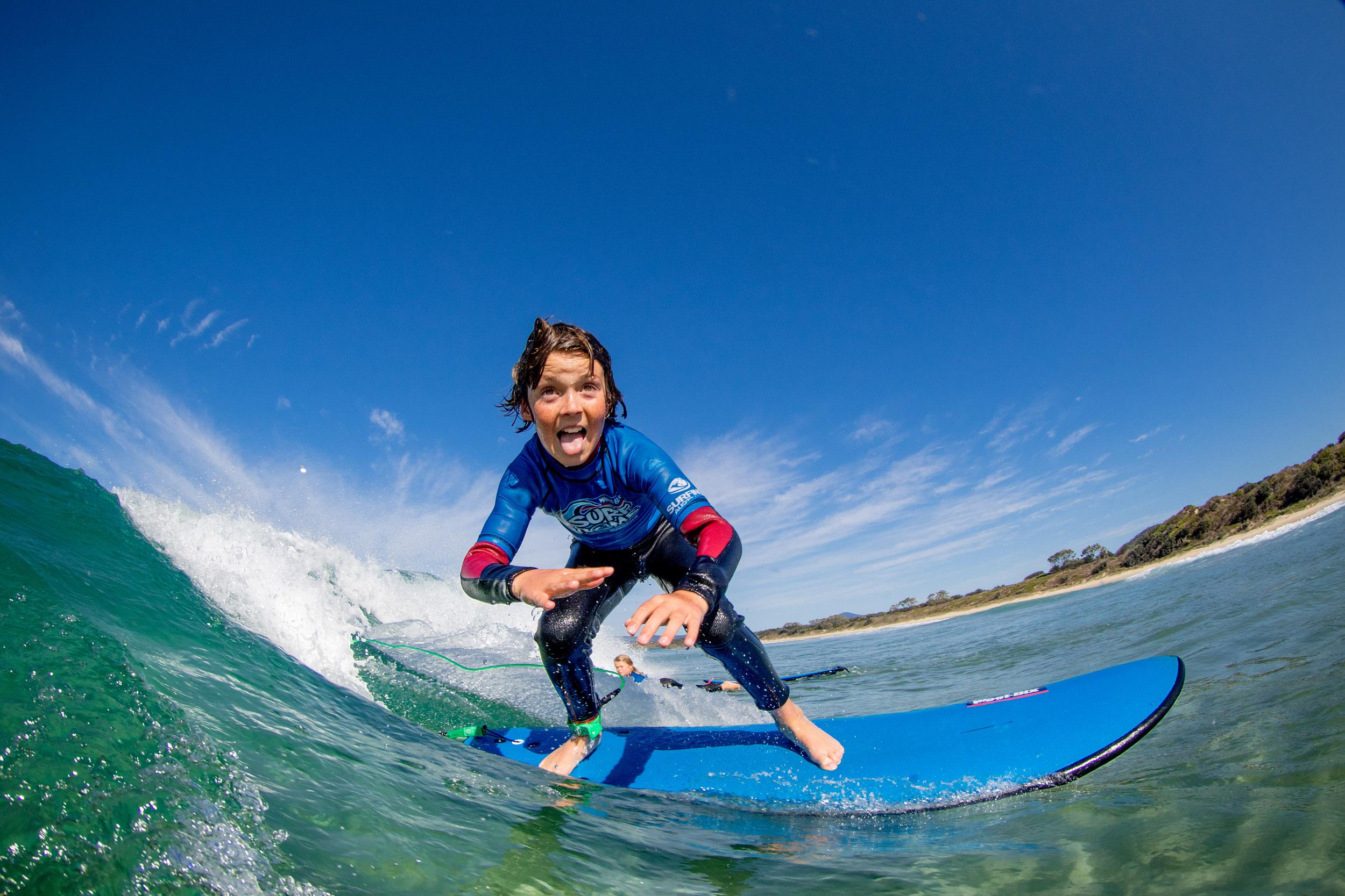 surfing-australia-surf-groms-photography.jpg