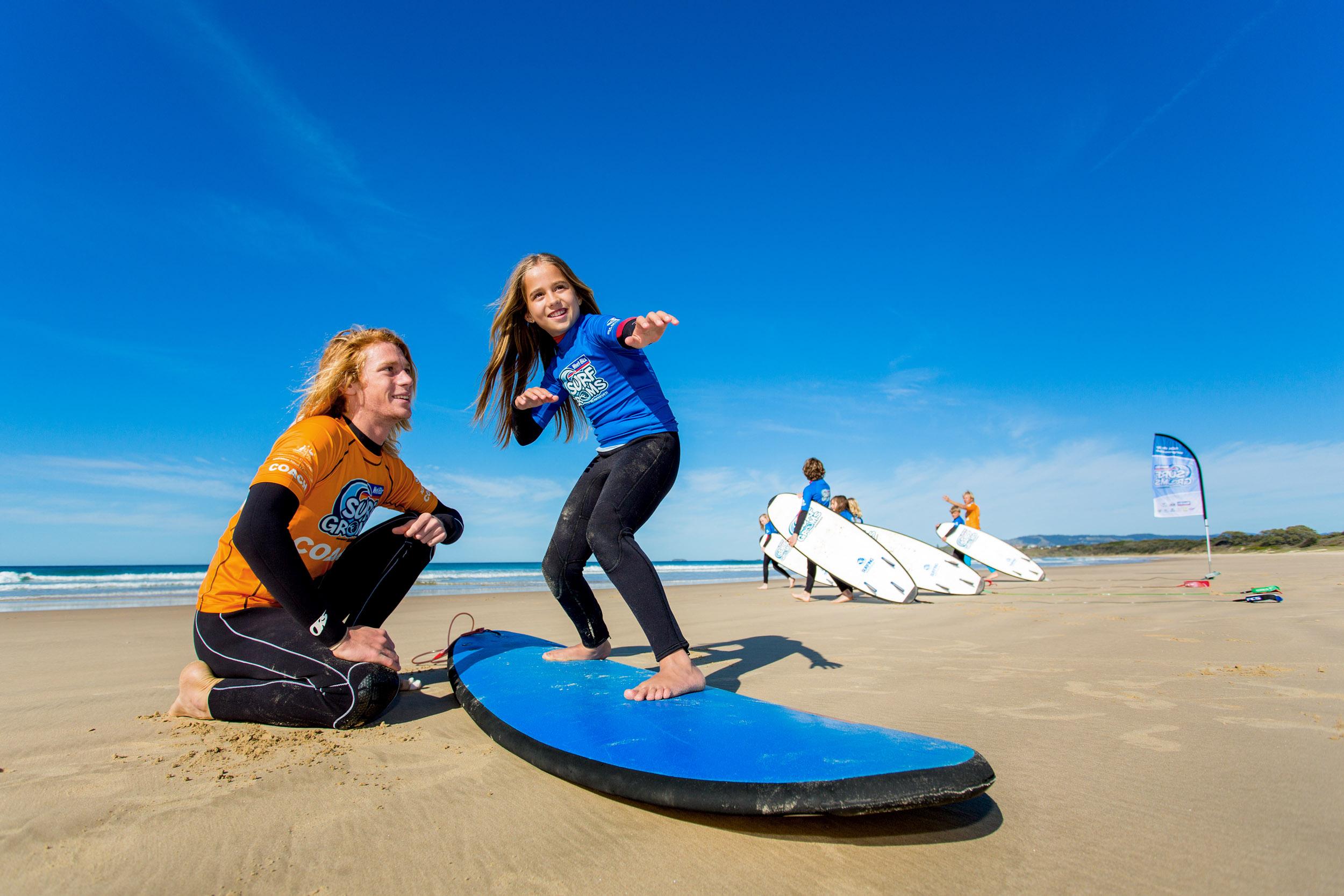 surfing-australia-surf-groms-photography-advertising.jpg