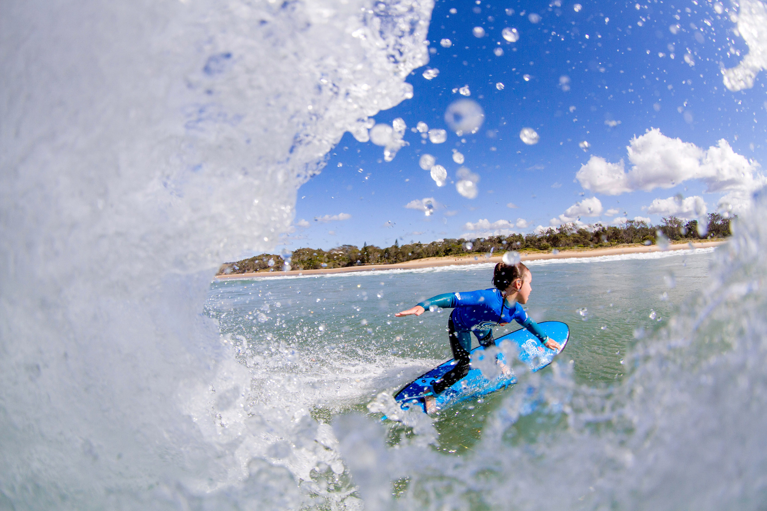 surfing-australia-surf-groms-photography-JSG-787.jpg