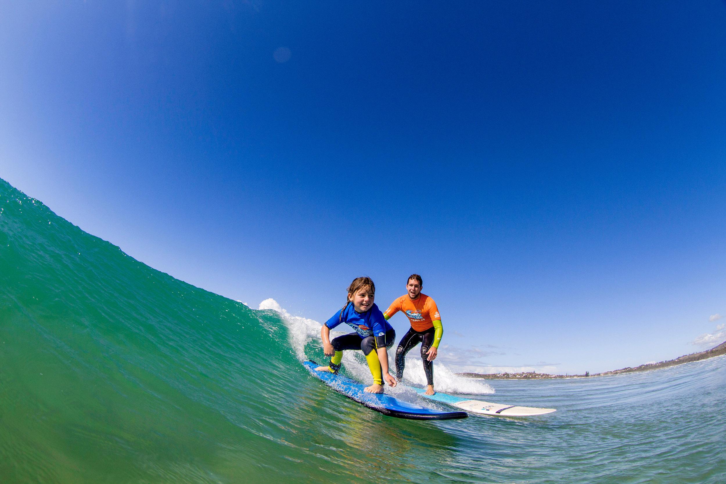 surfing-australia-surf-groms-photography-352.jpg