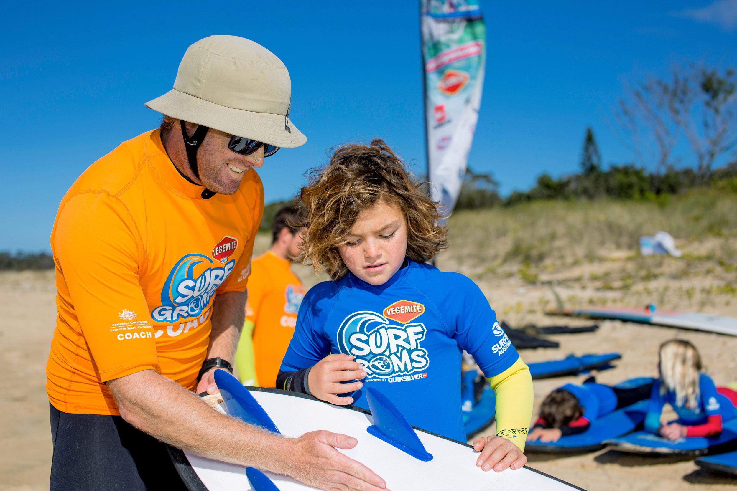 surfing-australia-surf-groms-photography-JSG-153.jpg