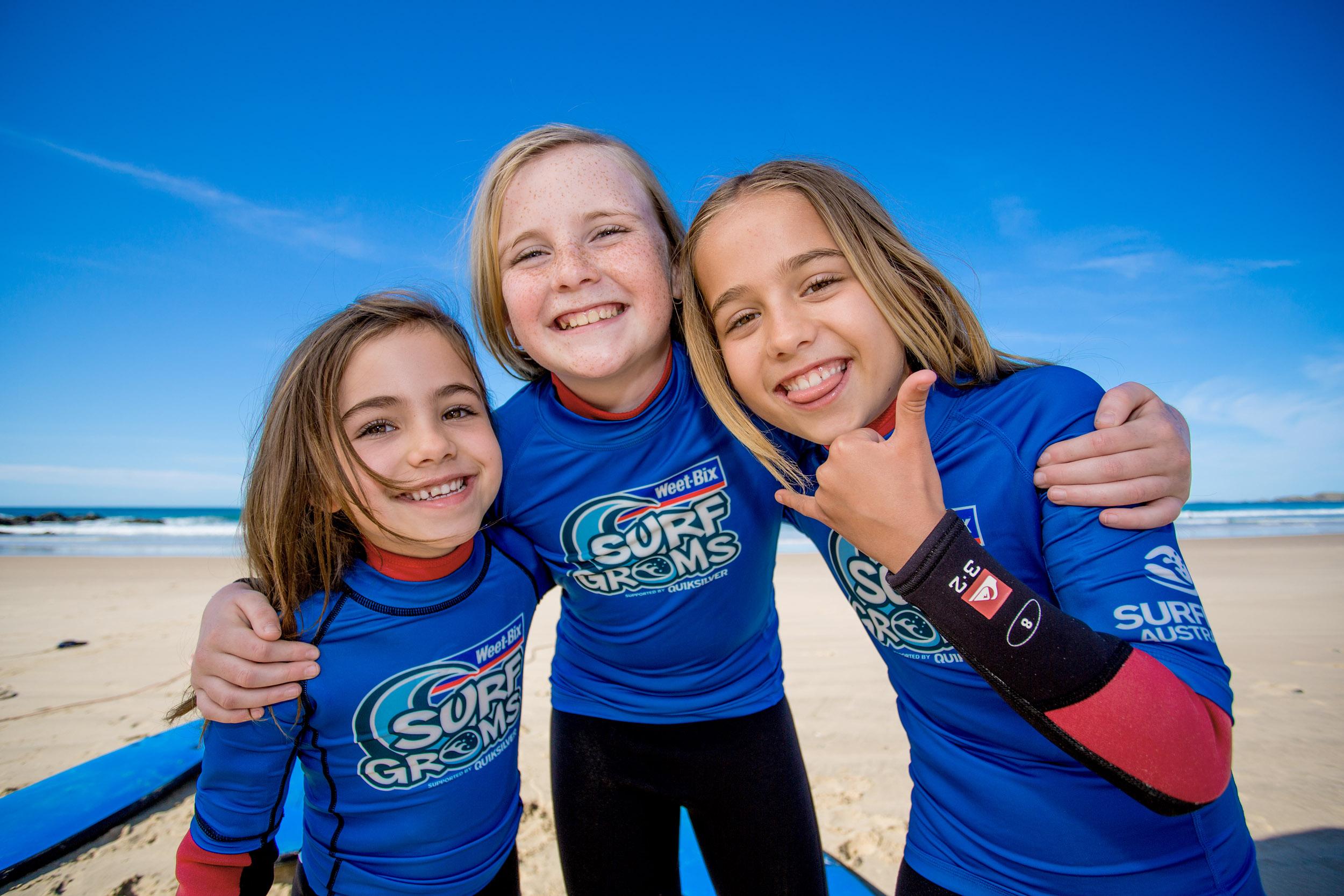 surfing-australia-surf-groms-photography-SGWB-241.jpg