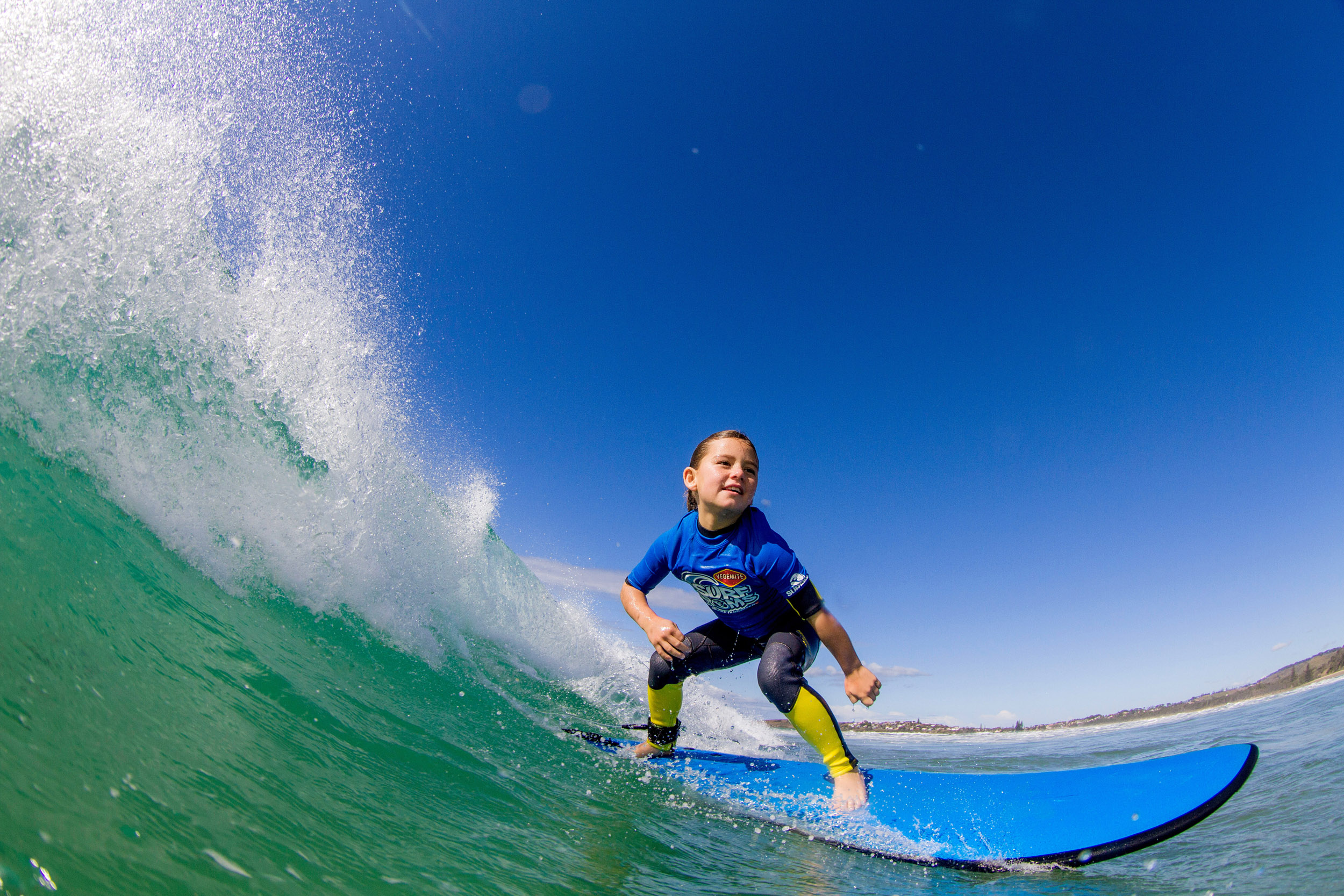 surfing-australia-surf-groms-photography-JSG-296.jpg