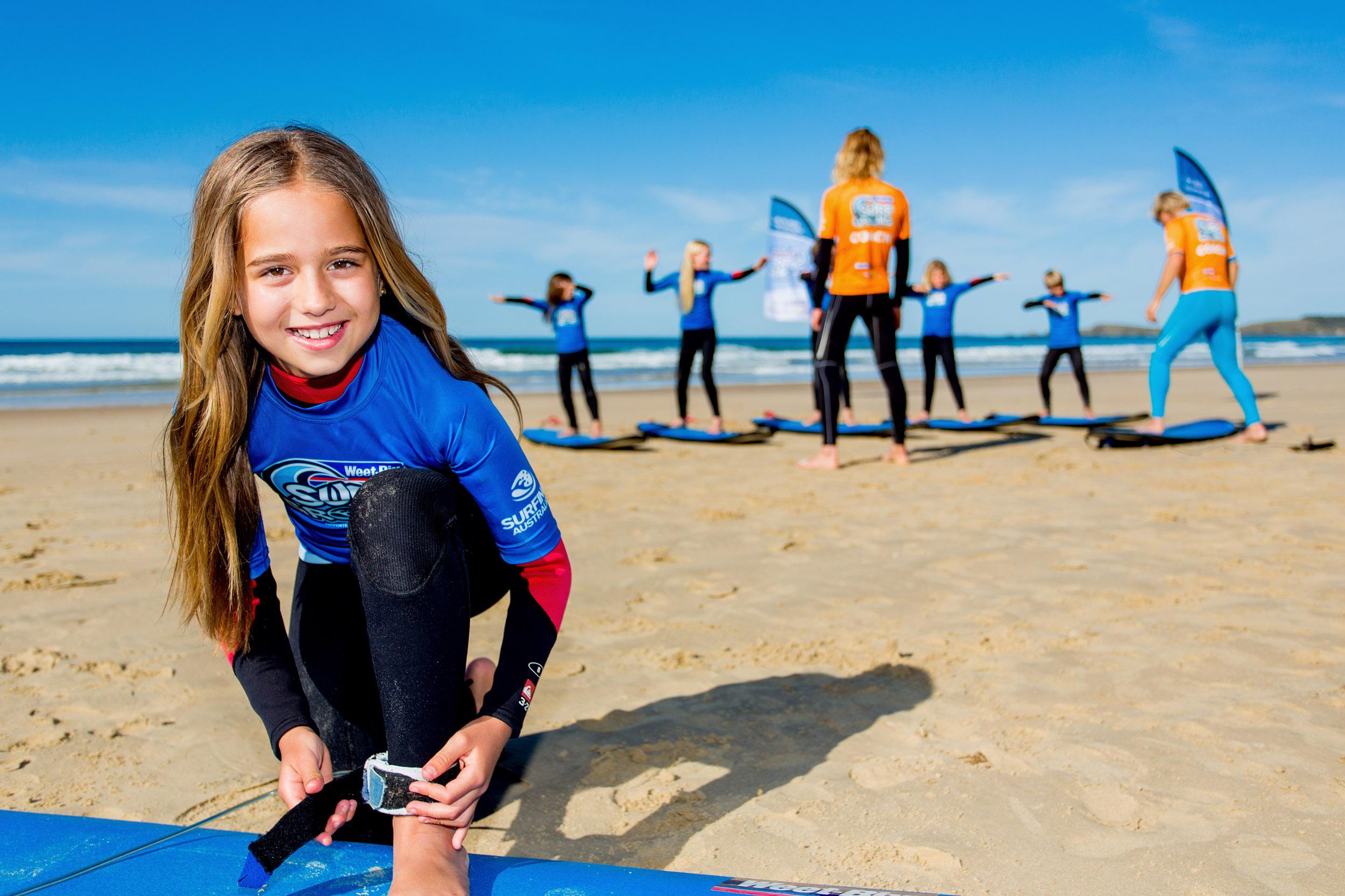 surfing-australia-surf-groms-photography-SGWB-148.jpg