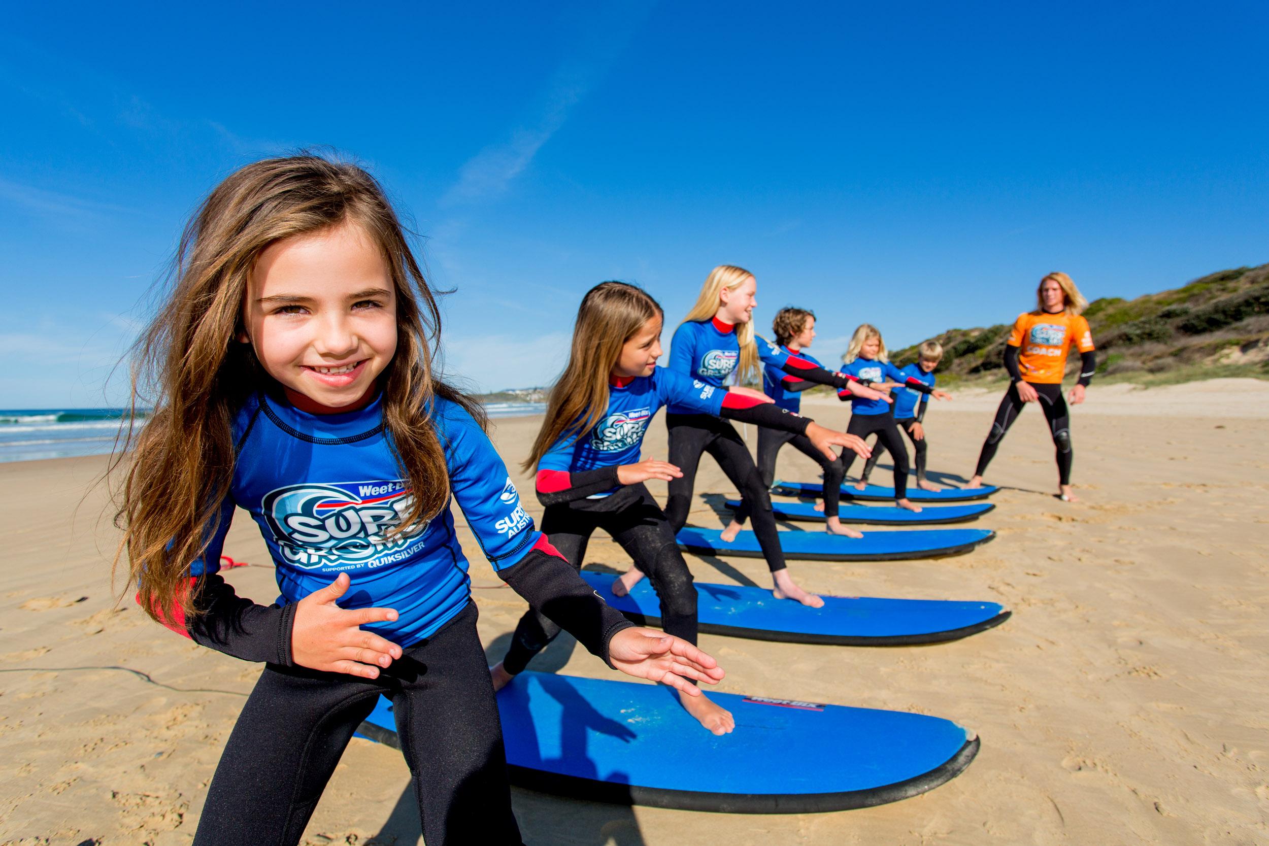 surfing-australia-surf-groms-photography-SGWB-135.jpg