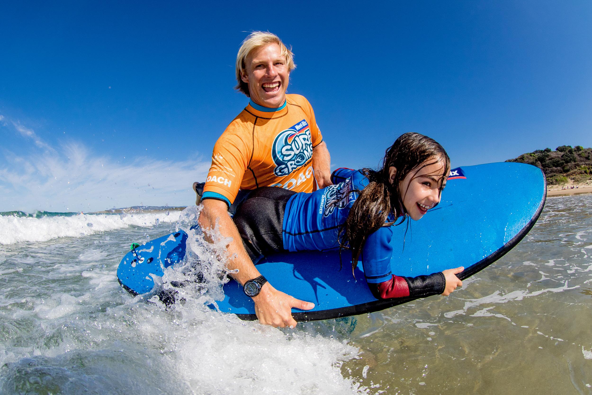 surfing-australia-surf-groms-photography-SGWB-330.jpg