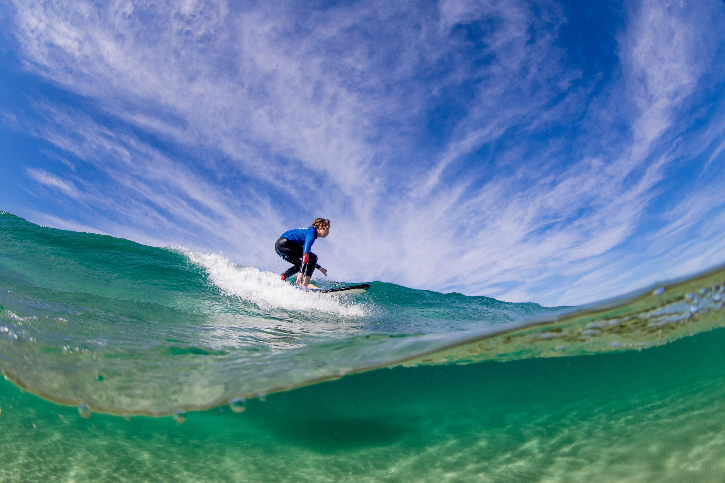 surfing-australia-surf-groms-photography-SGWB-909.jpg