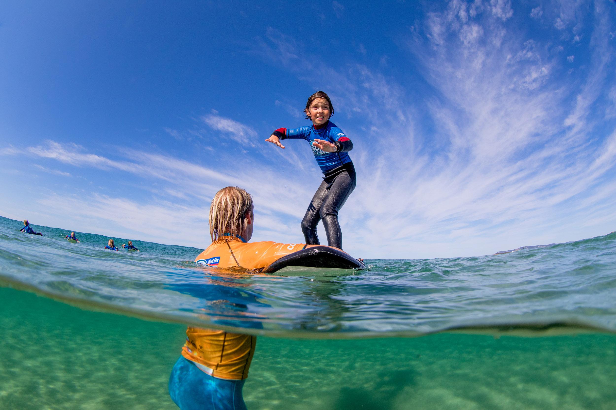 surfing-australia-surf-groms-photography-SGWB-735.jpg