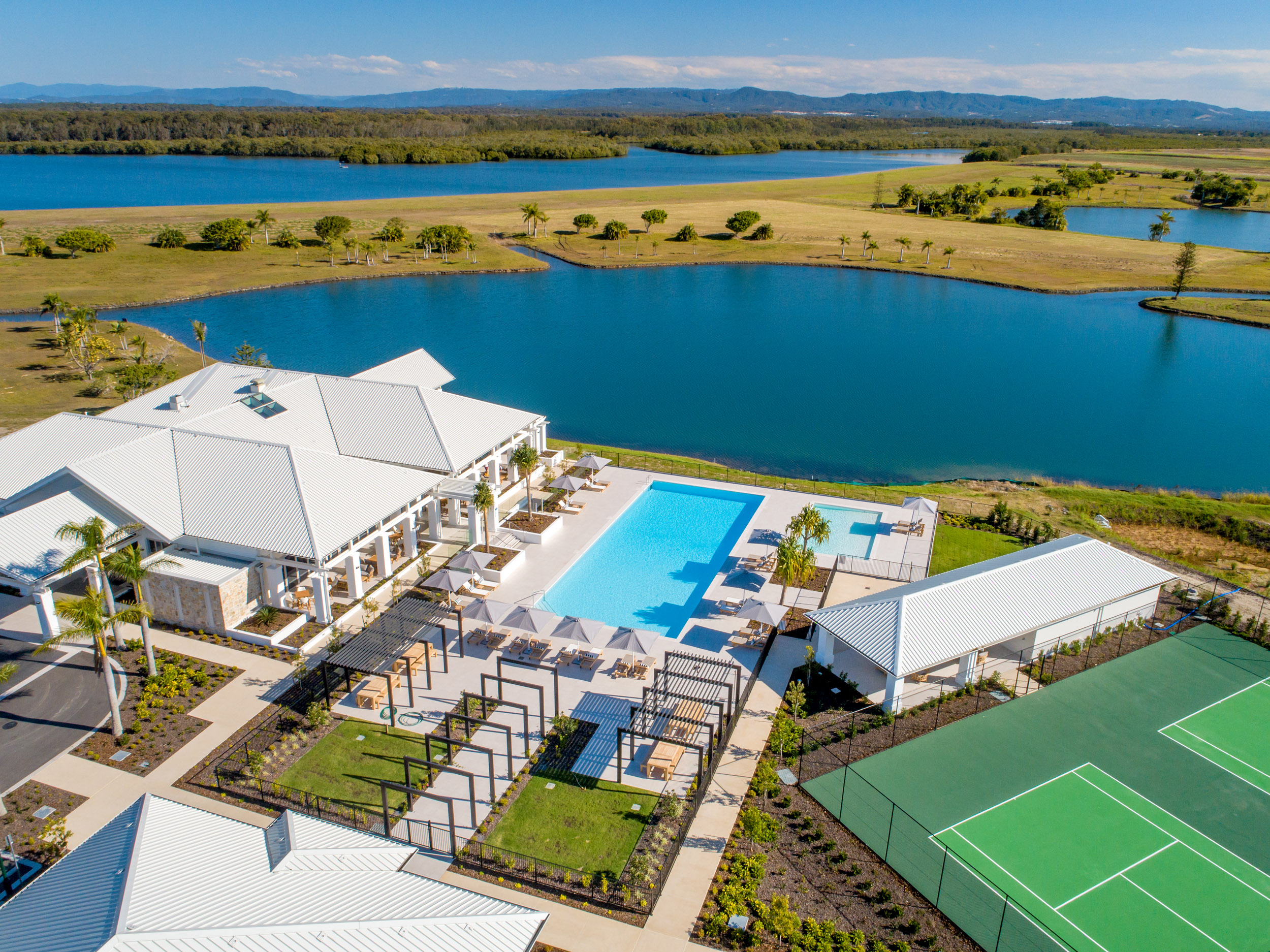 aerial-photography-queensland-commercial.jpg