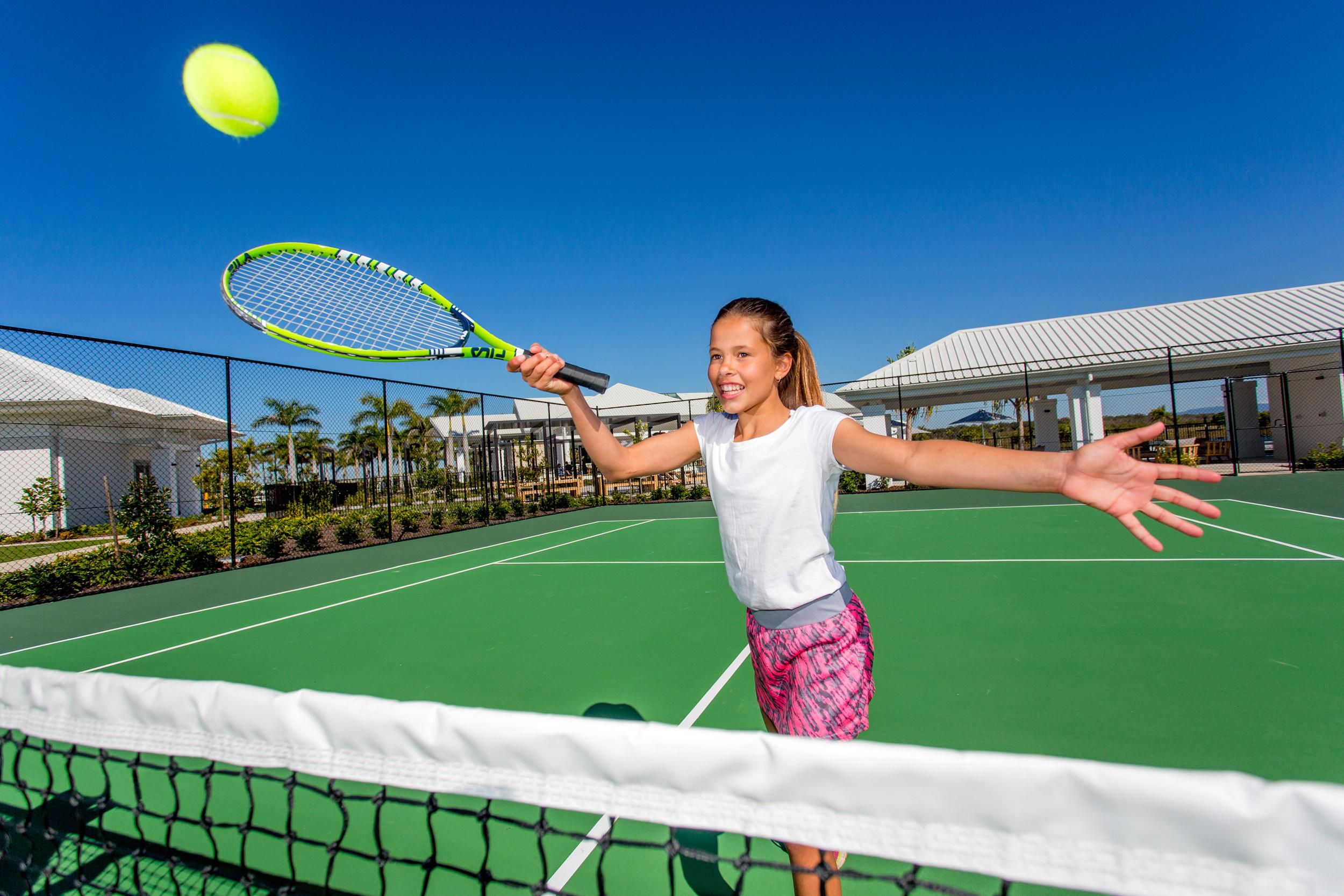 advertising-photography-tennis.jpg