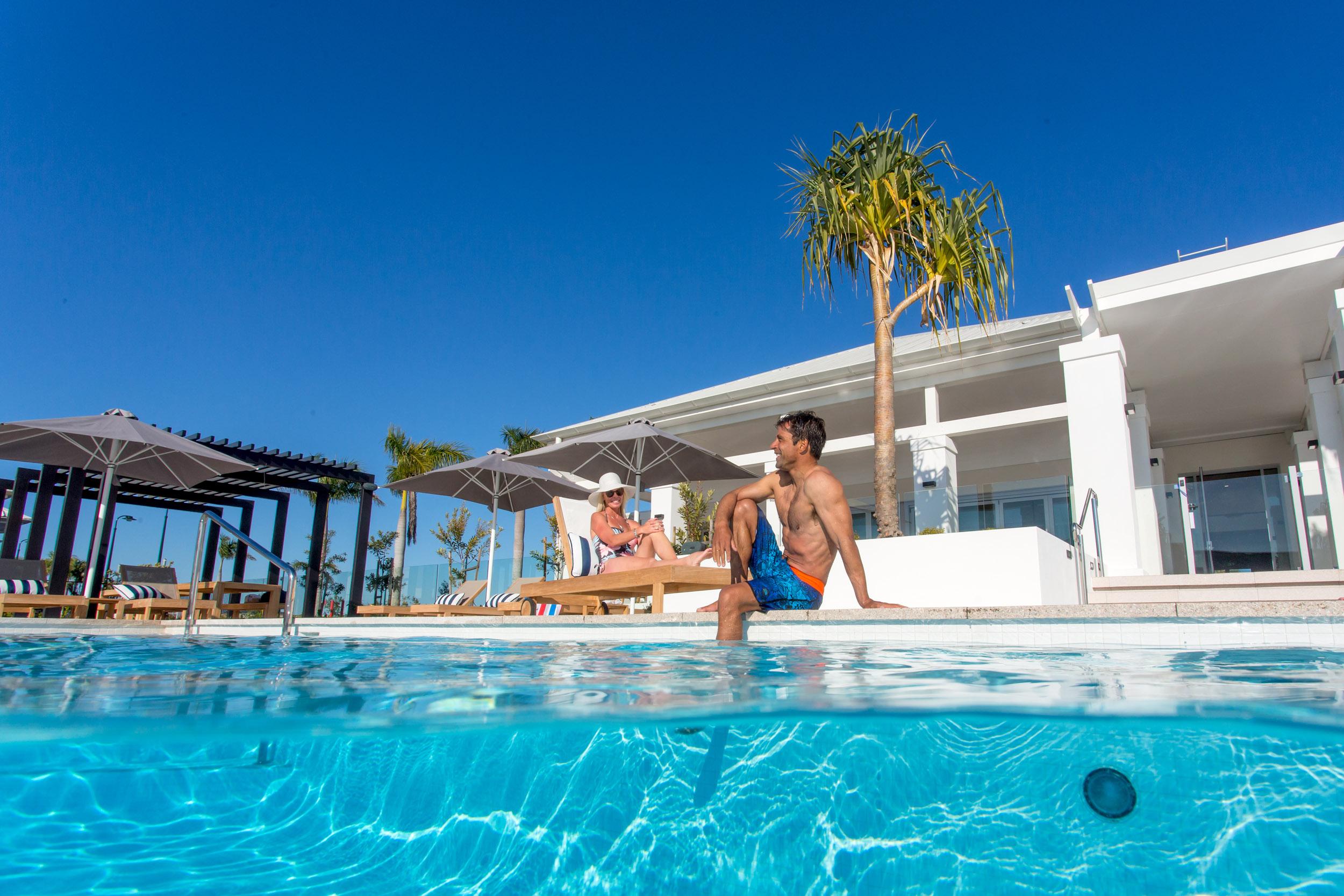 professional-resort-photography-pool.jpg