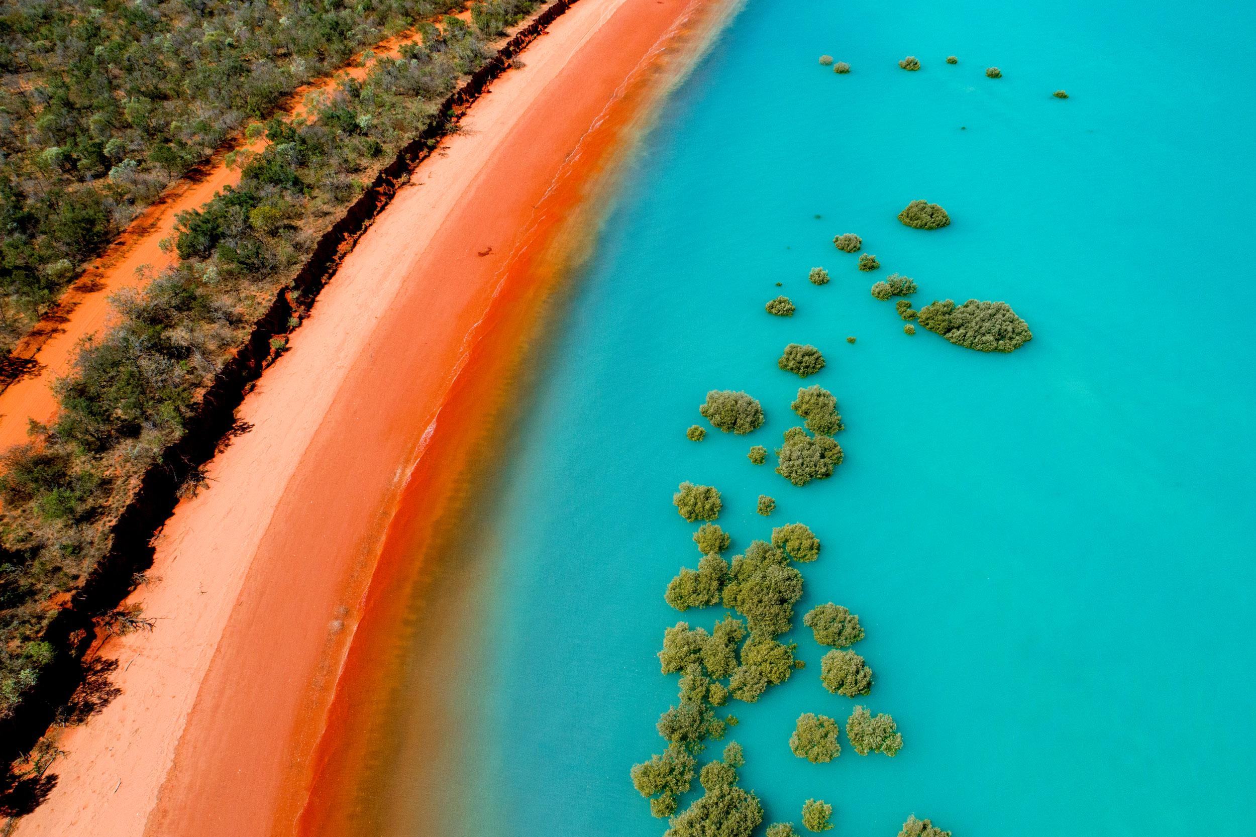 broome-western-australia-colours.jpg