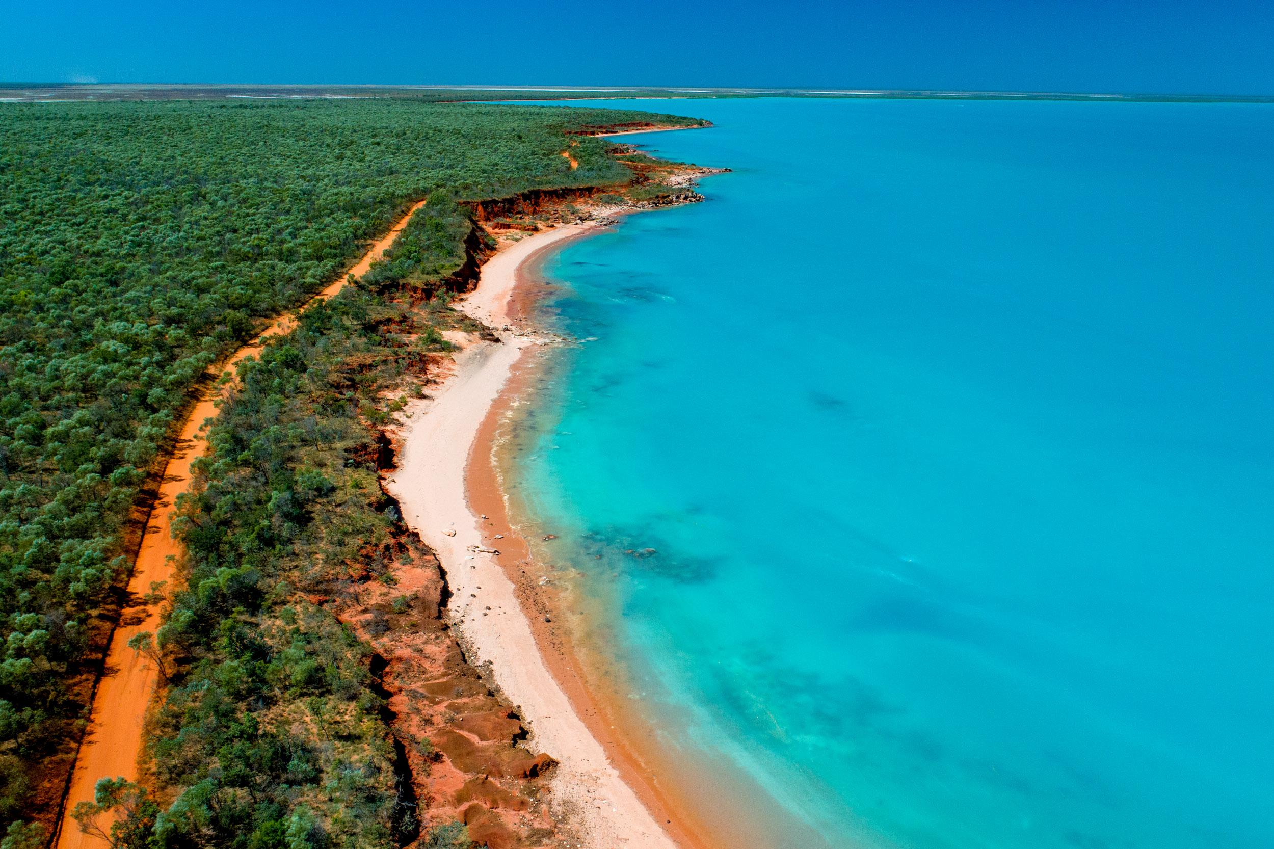 broome-western-australia-shorelines.jpg