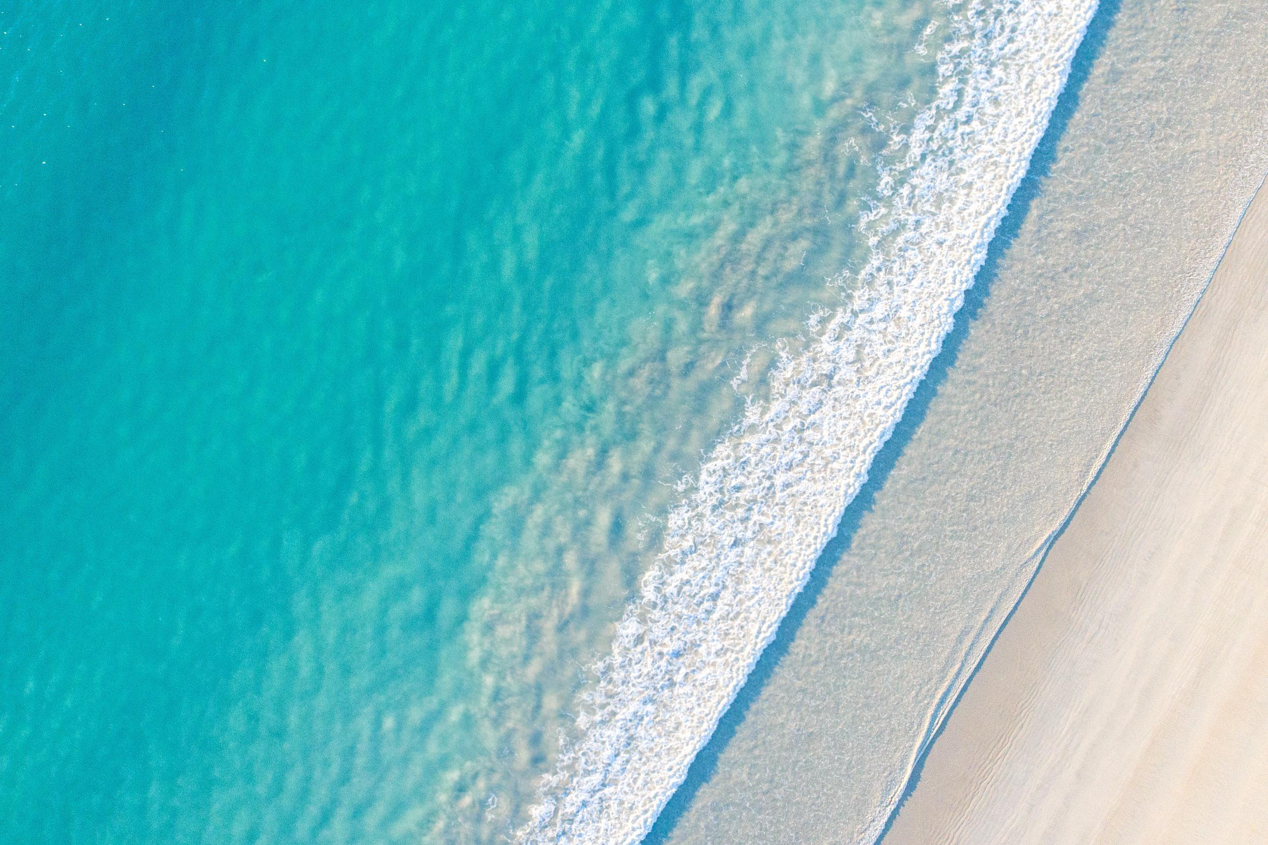 broome-western-australia-beach-aerial.jpg