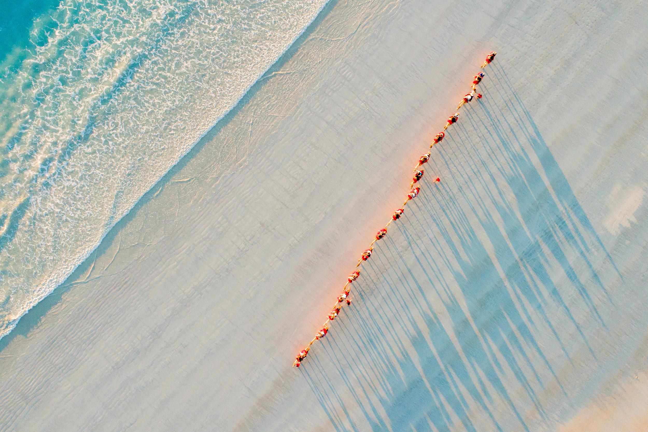 camel-ride-aerial-broome-western-australia.jpg