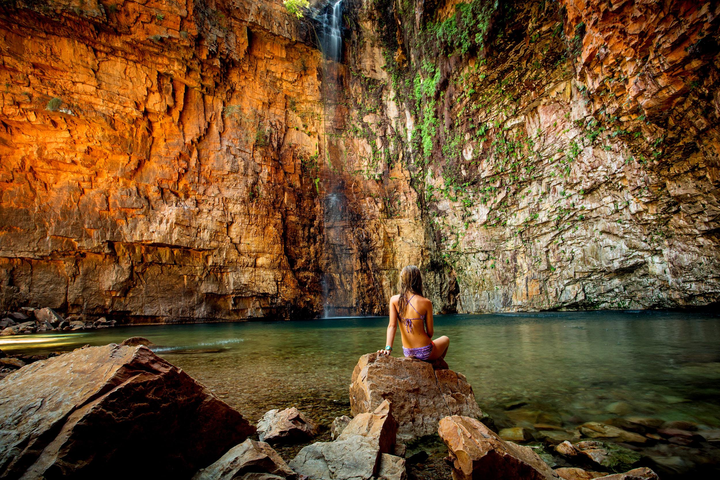 emma-gorge-kimberley-western-australia.jpg