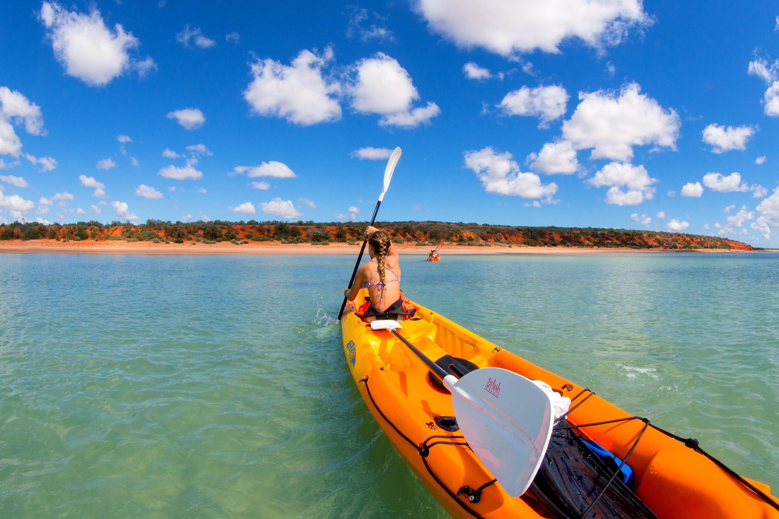canoe-monkey-mia-denham-wa.jpg