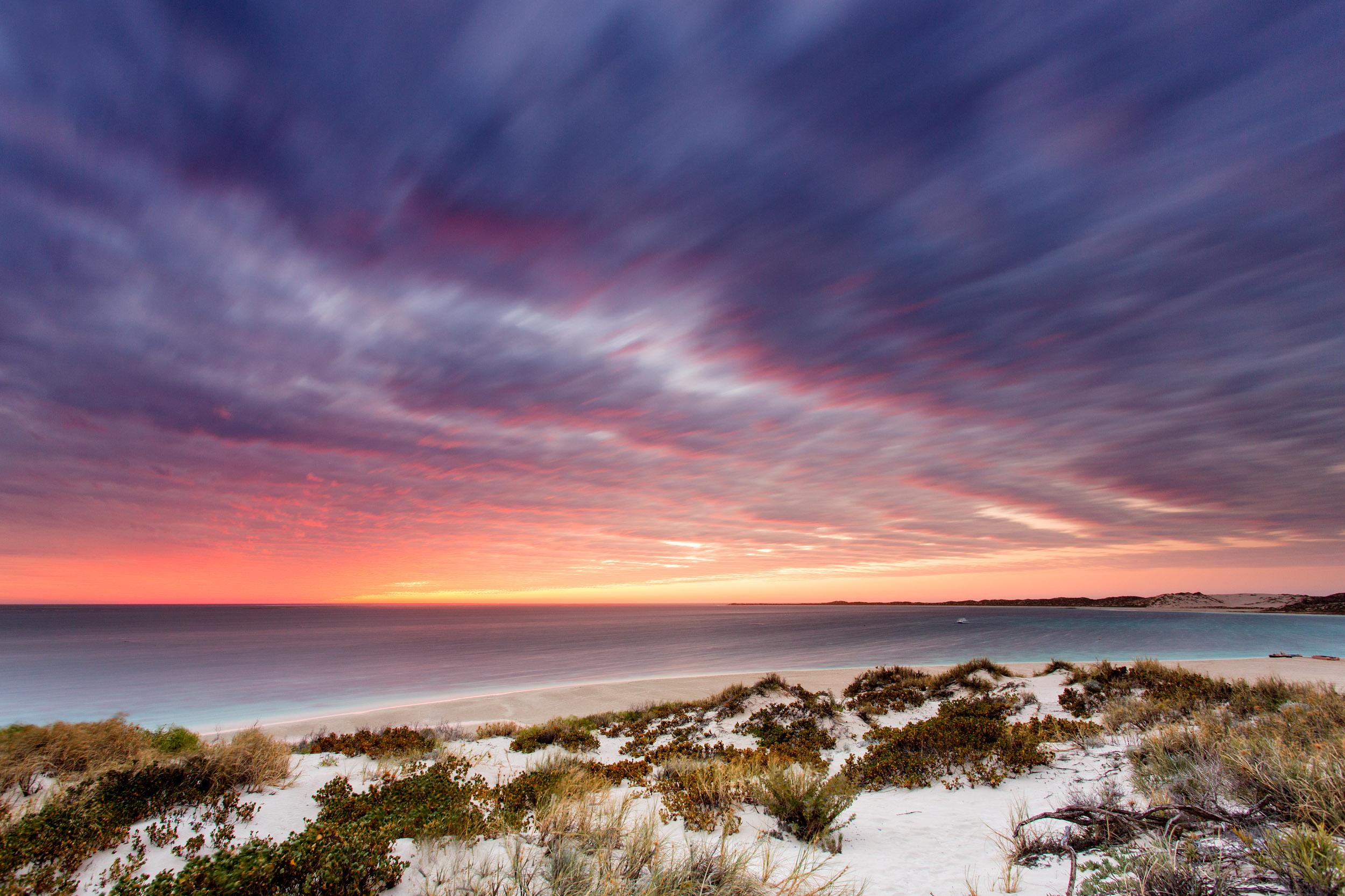 coral-bay-sunset.jpg