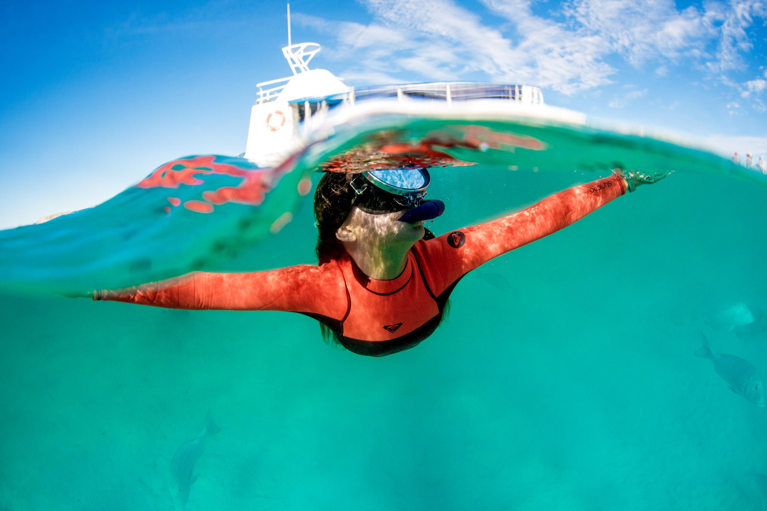 coral-bay-snorkelling.jpg
