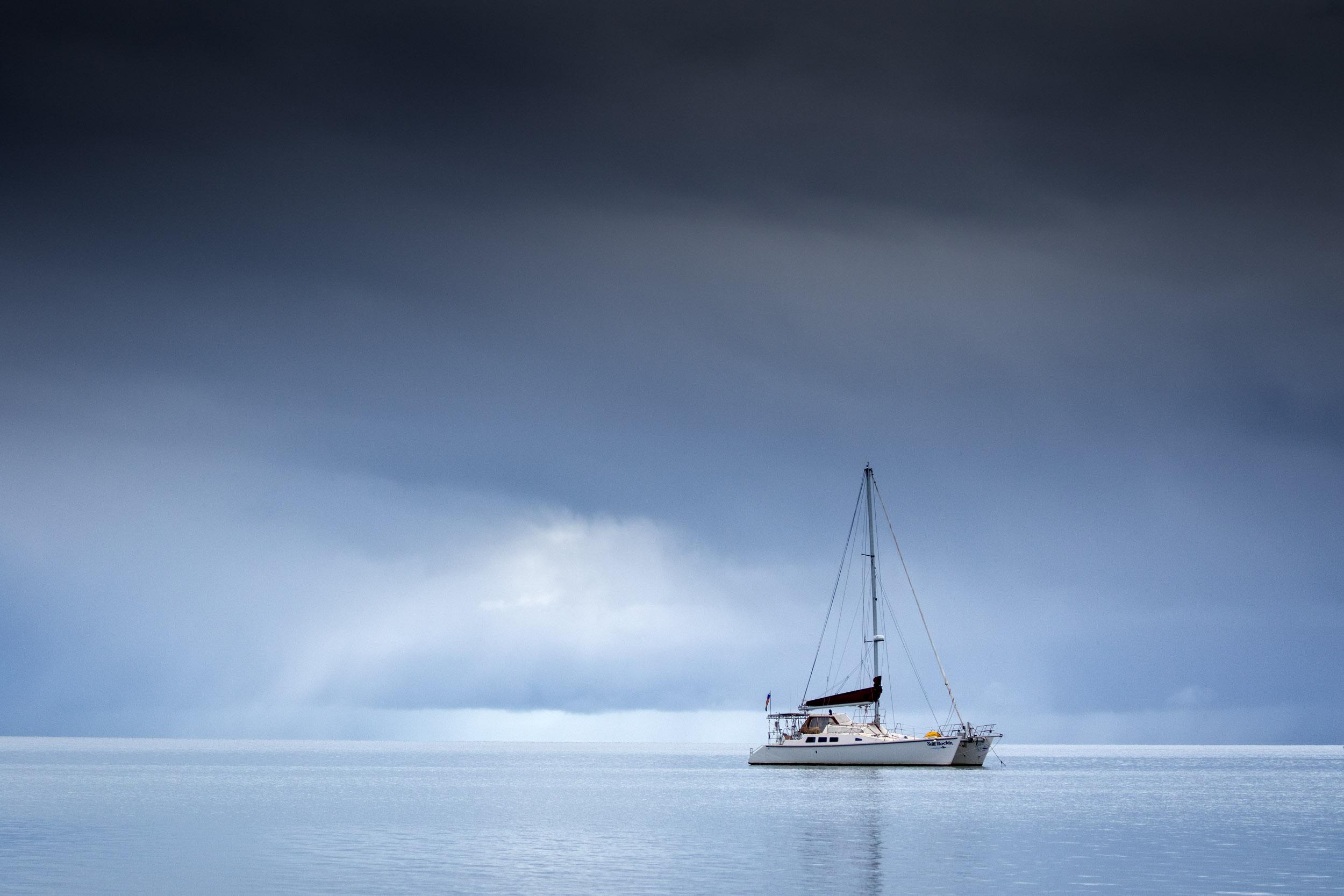 west-australia-sailing.jpg