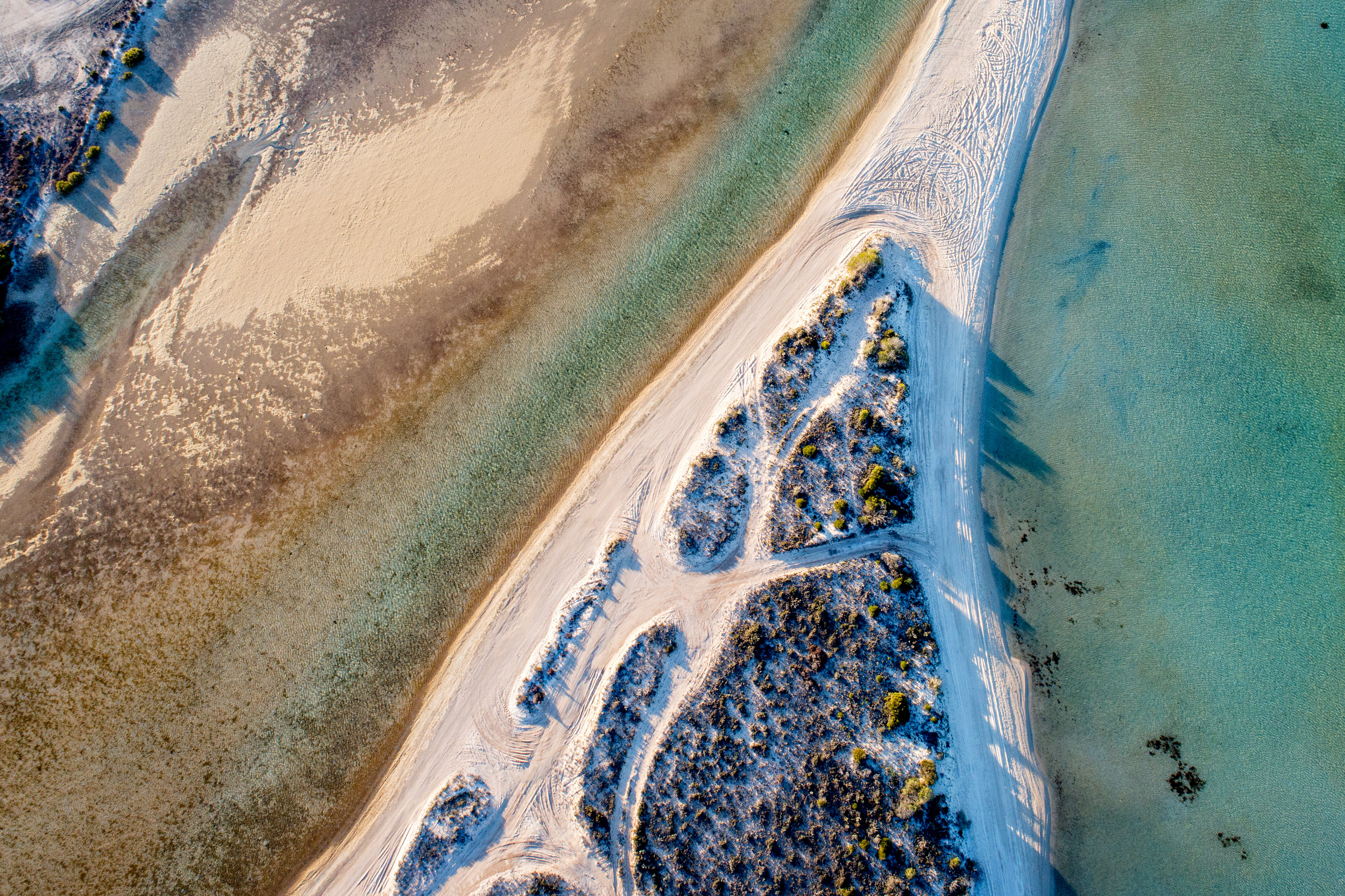 shark-bay-aerials.jpg