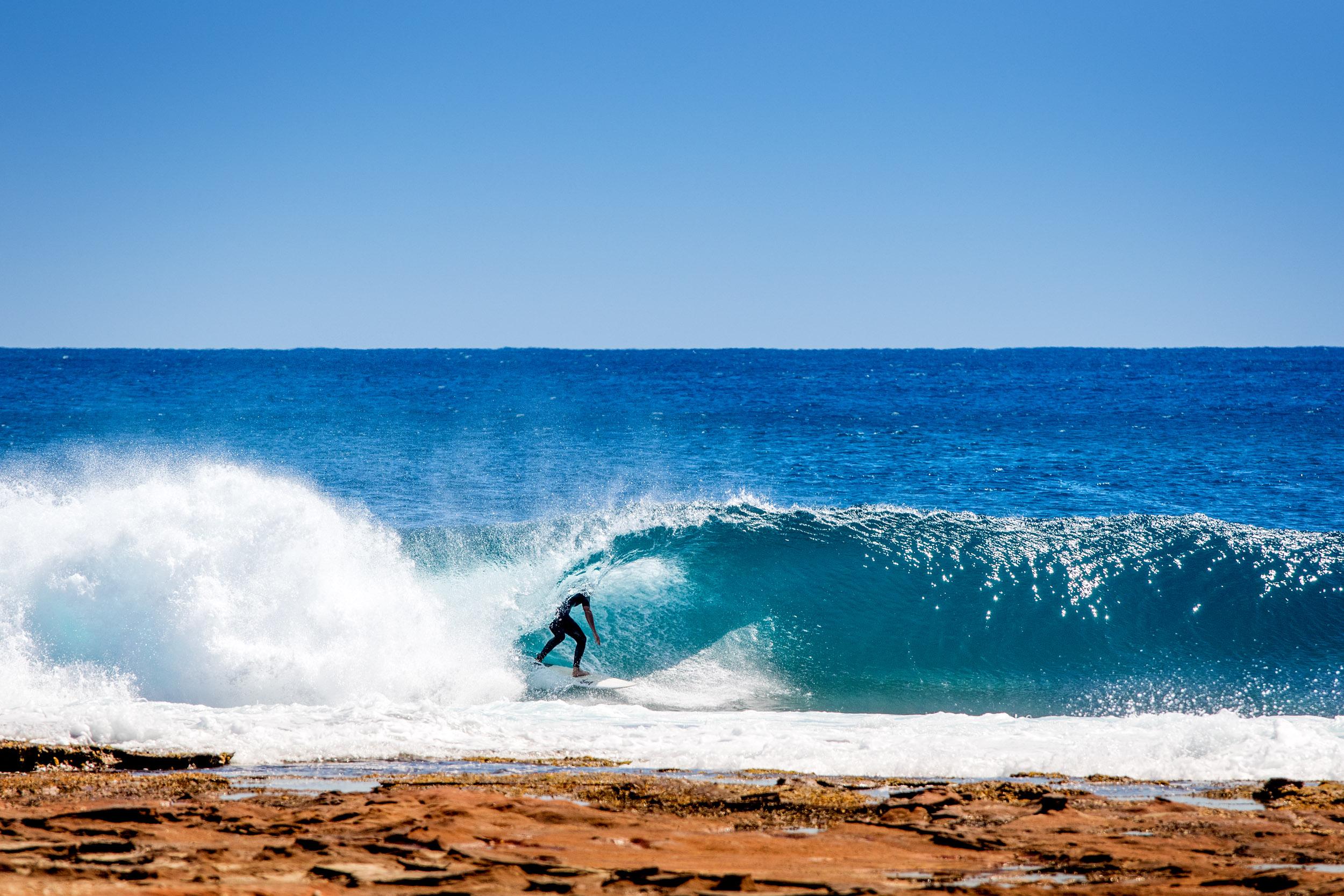surfing-kalbarri-jakes-point.jpg