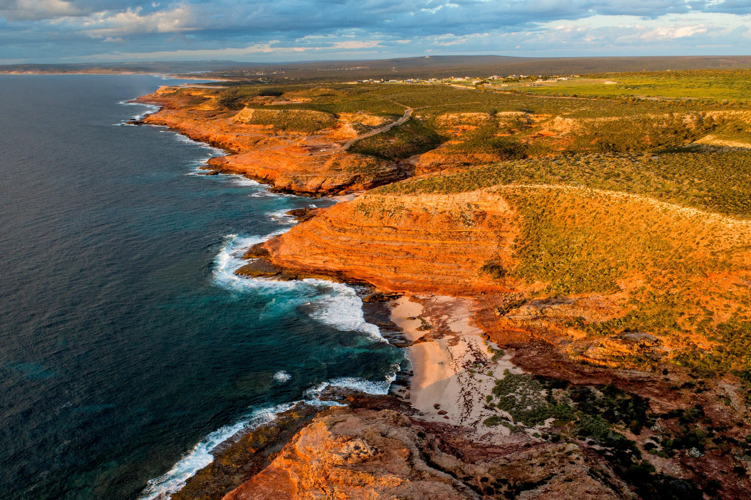 kalbarri-cliffs-aerial.jpg