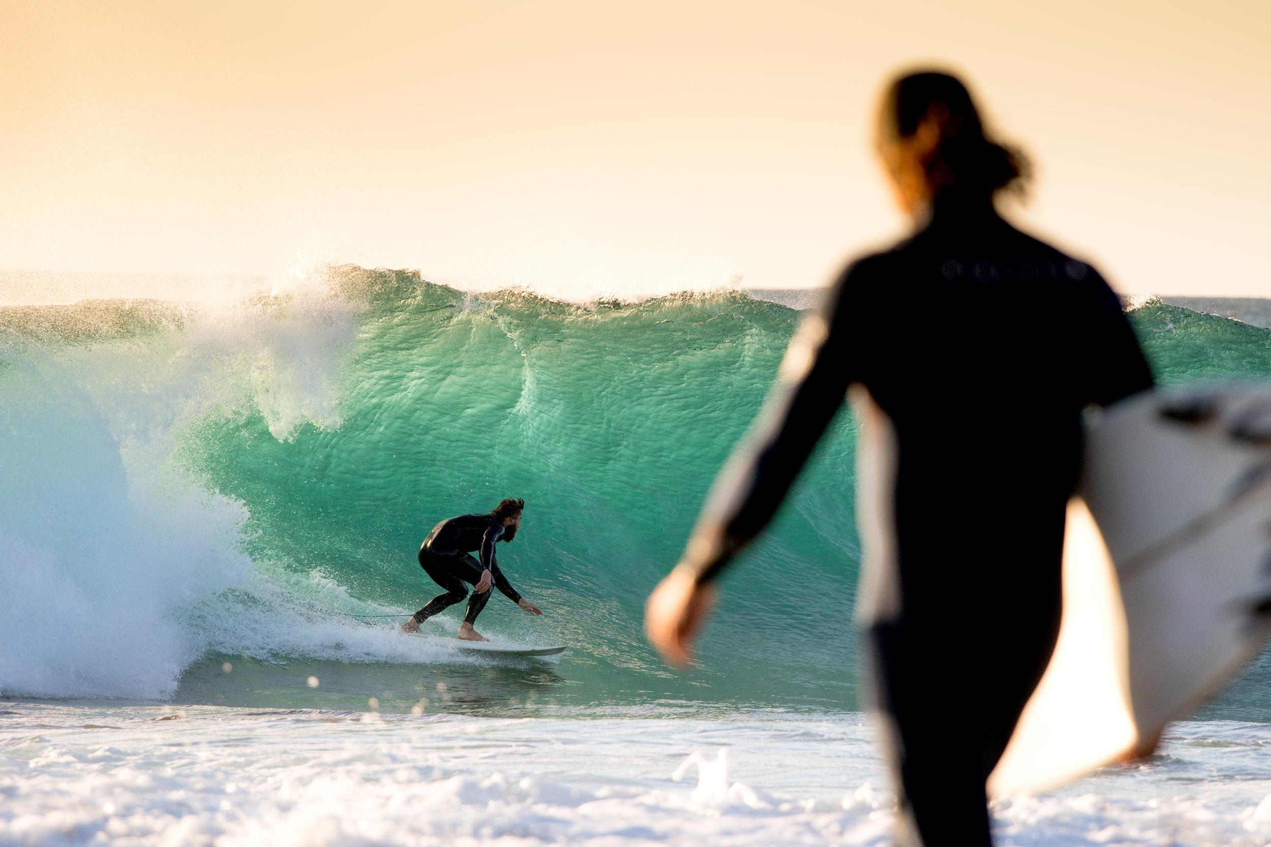 surf-kalbarri.jpg