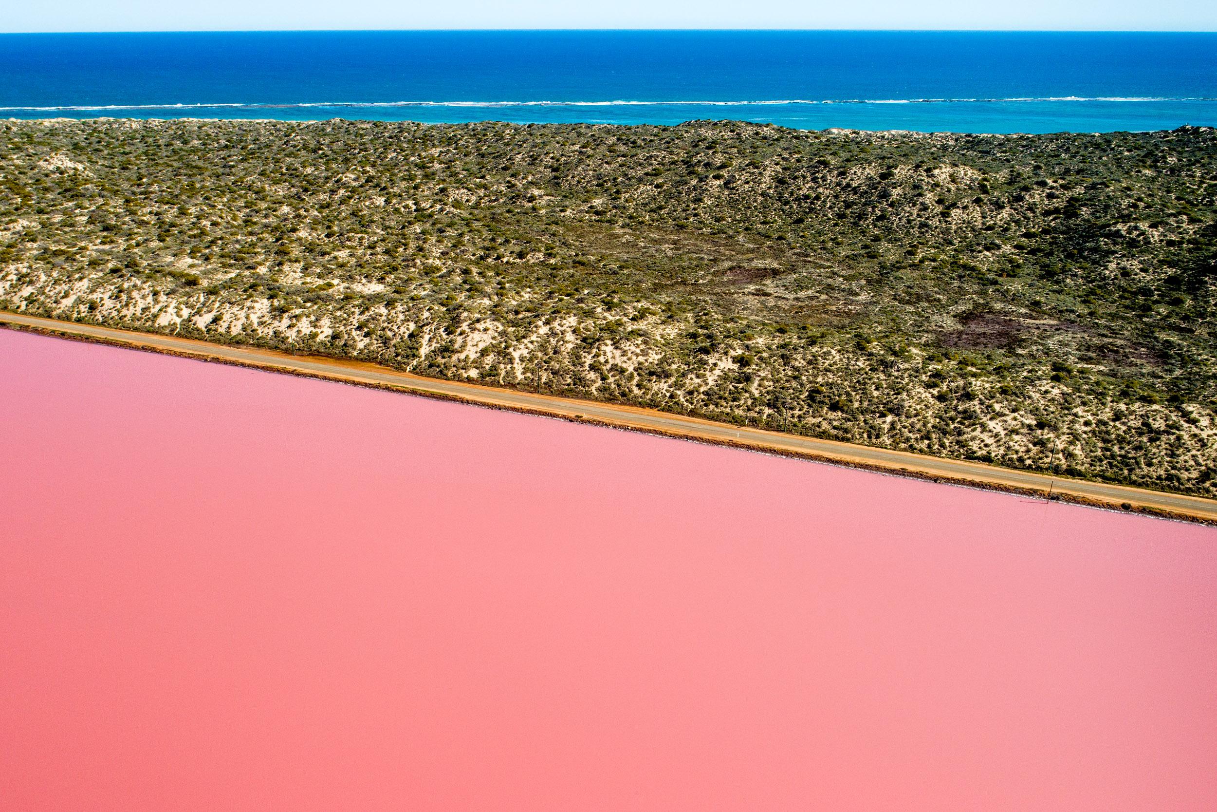 hutt-lagoon-western-australia-coastline-aerials.jpg