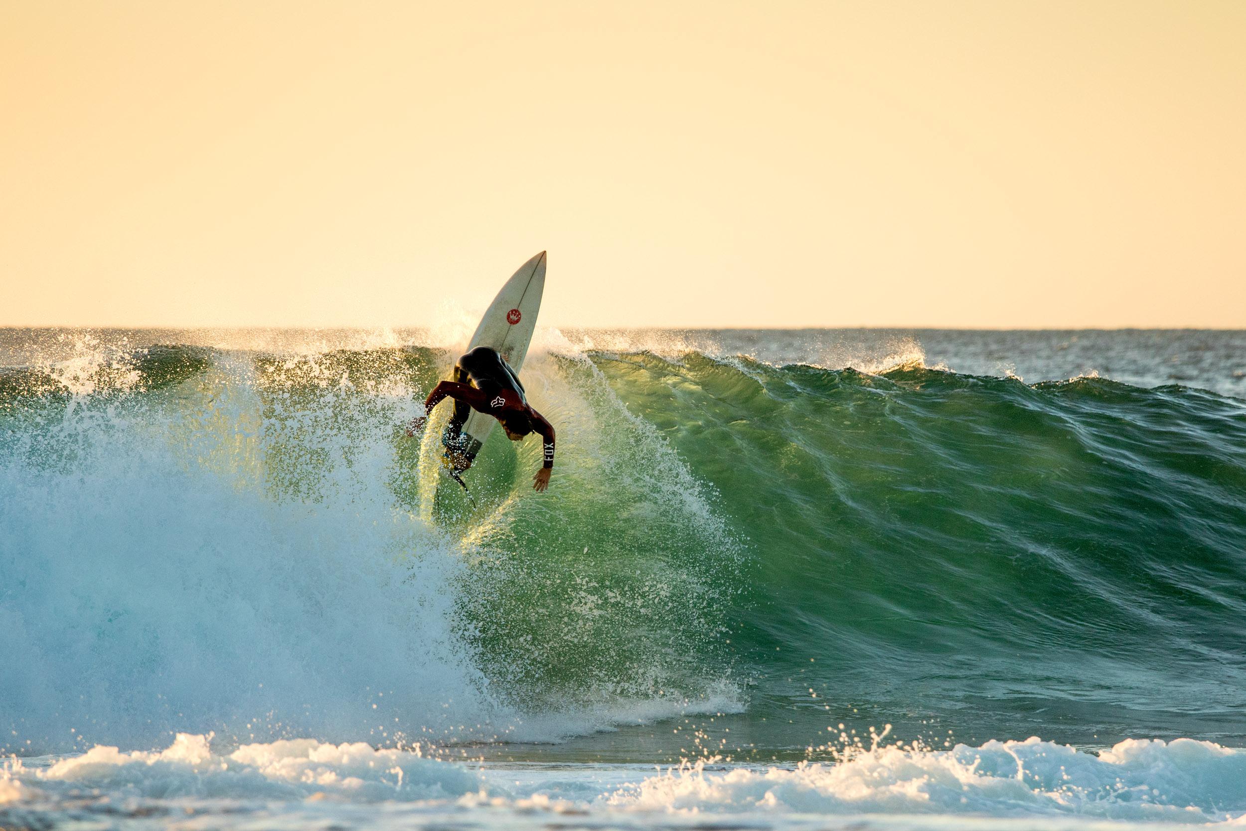 kalbarri-surf.jpg