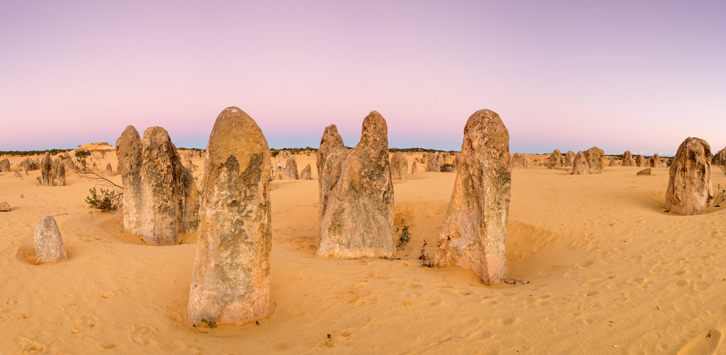 pinnacle-desert-western-australia-Panorama.jpg