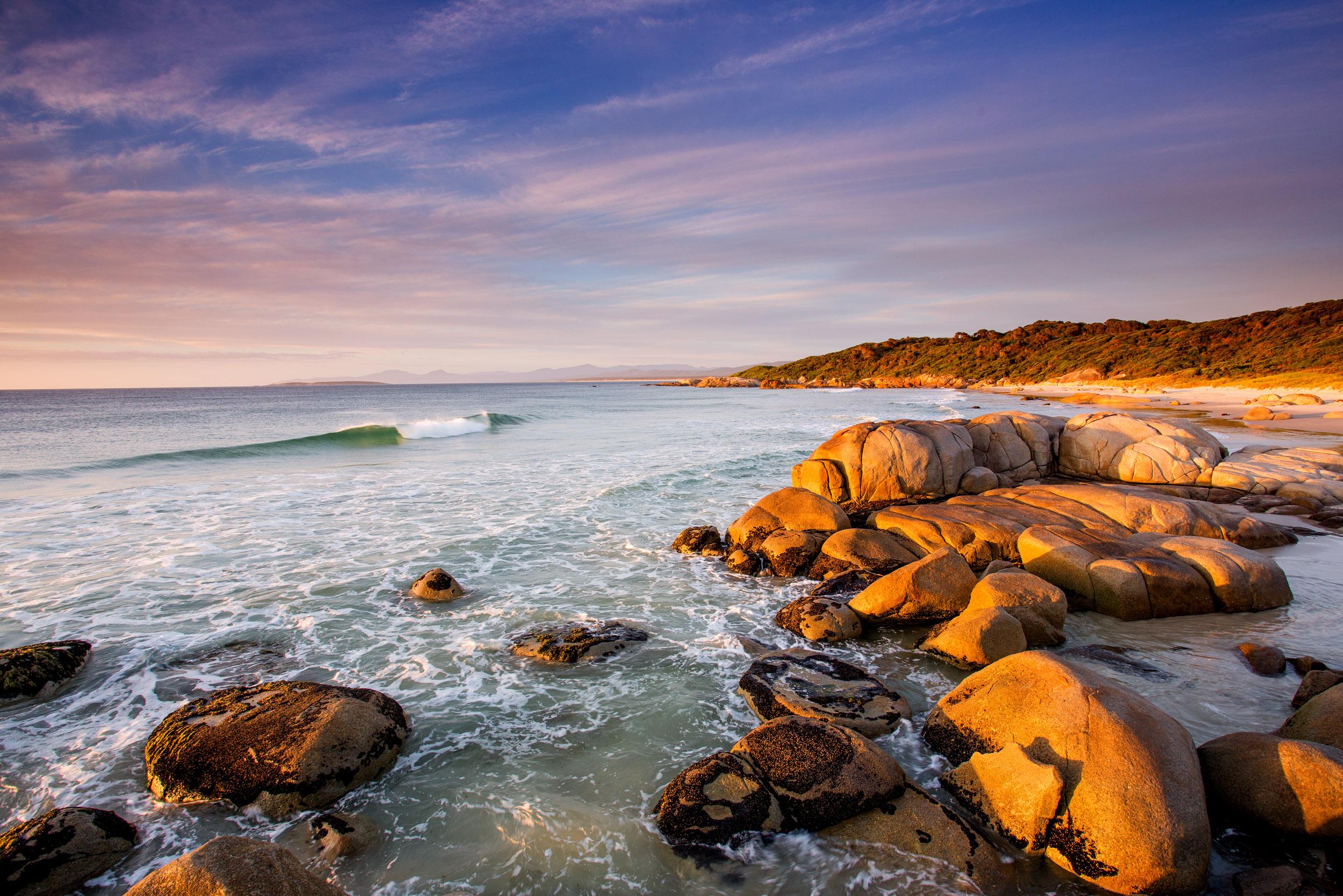 east-coast-tasmania.jpg
