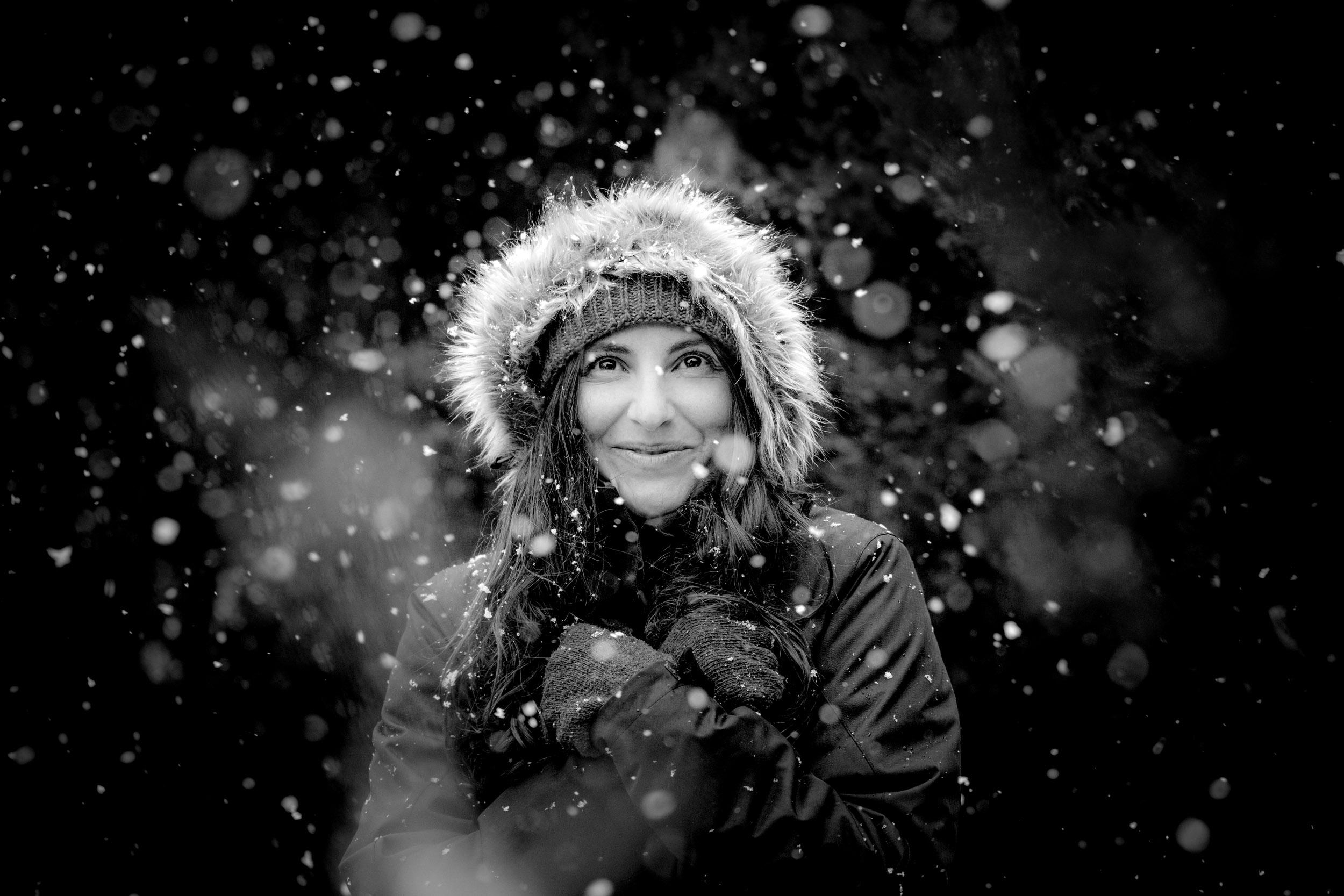 snowing-tasmania.jpg