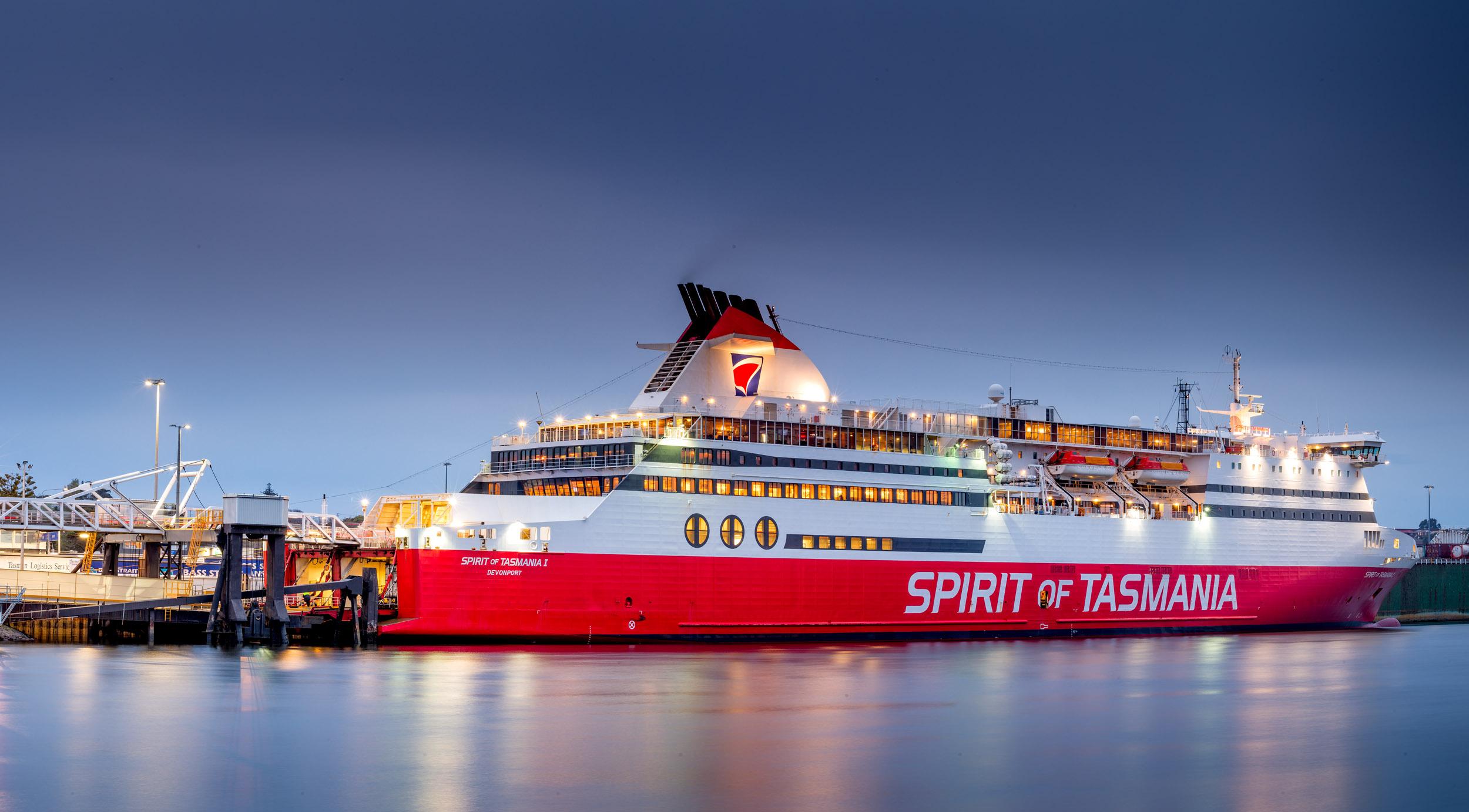 spirit-of-tasmania-Panorama-devonport.jpg