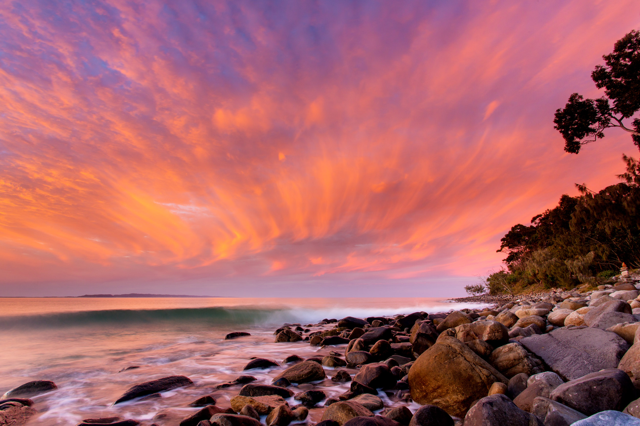 Noosa-national-park-sunset.jpg