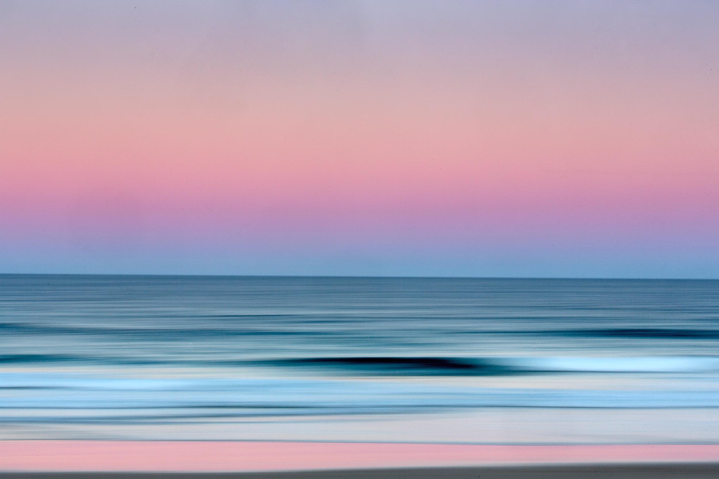 sunshine-coast-beaches-on-dusk.jpg