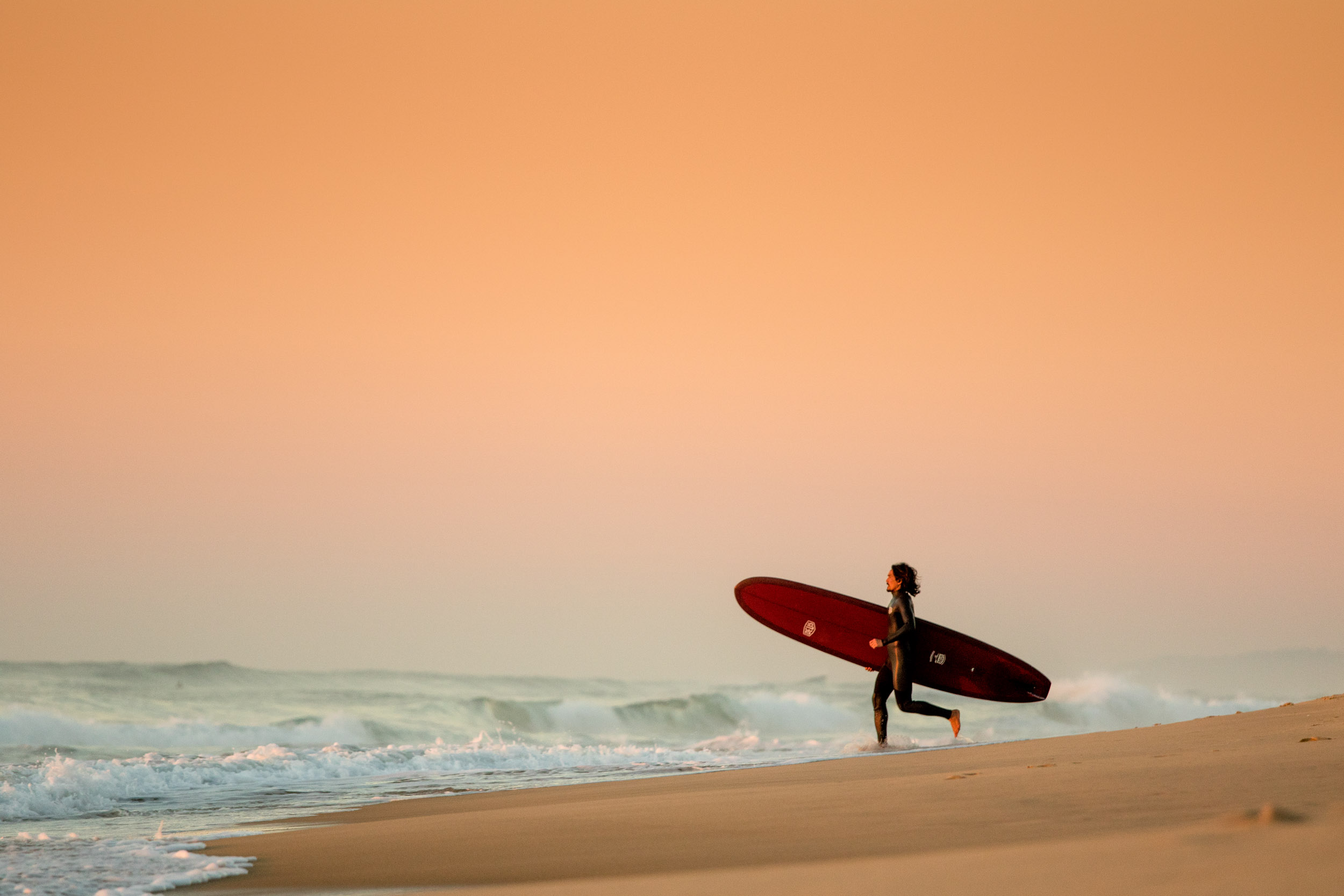 longboarding-sunshine-coast.jpg