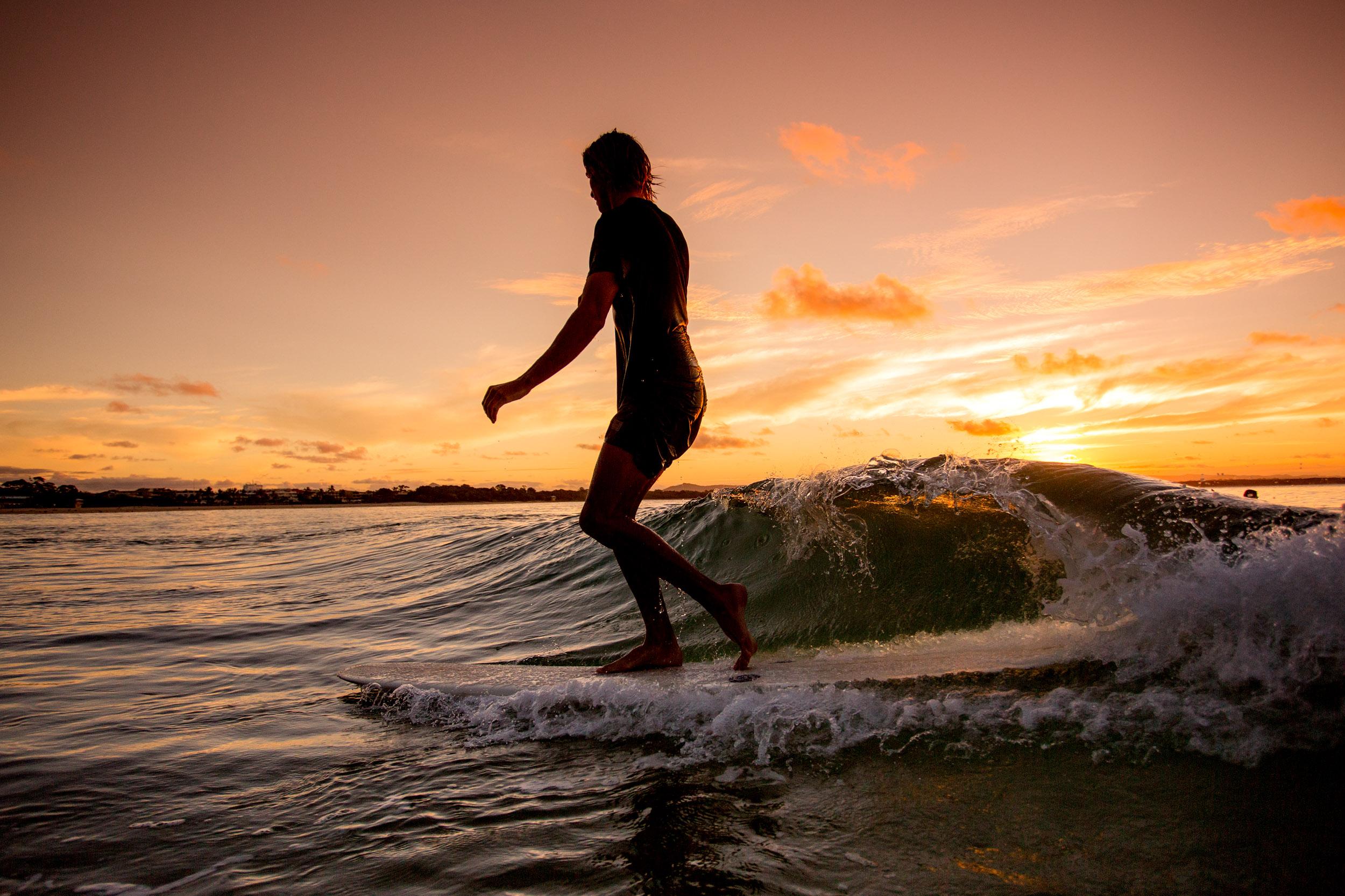 longboarding-noosa-points.jpg