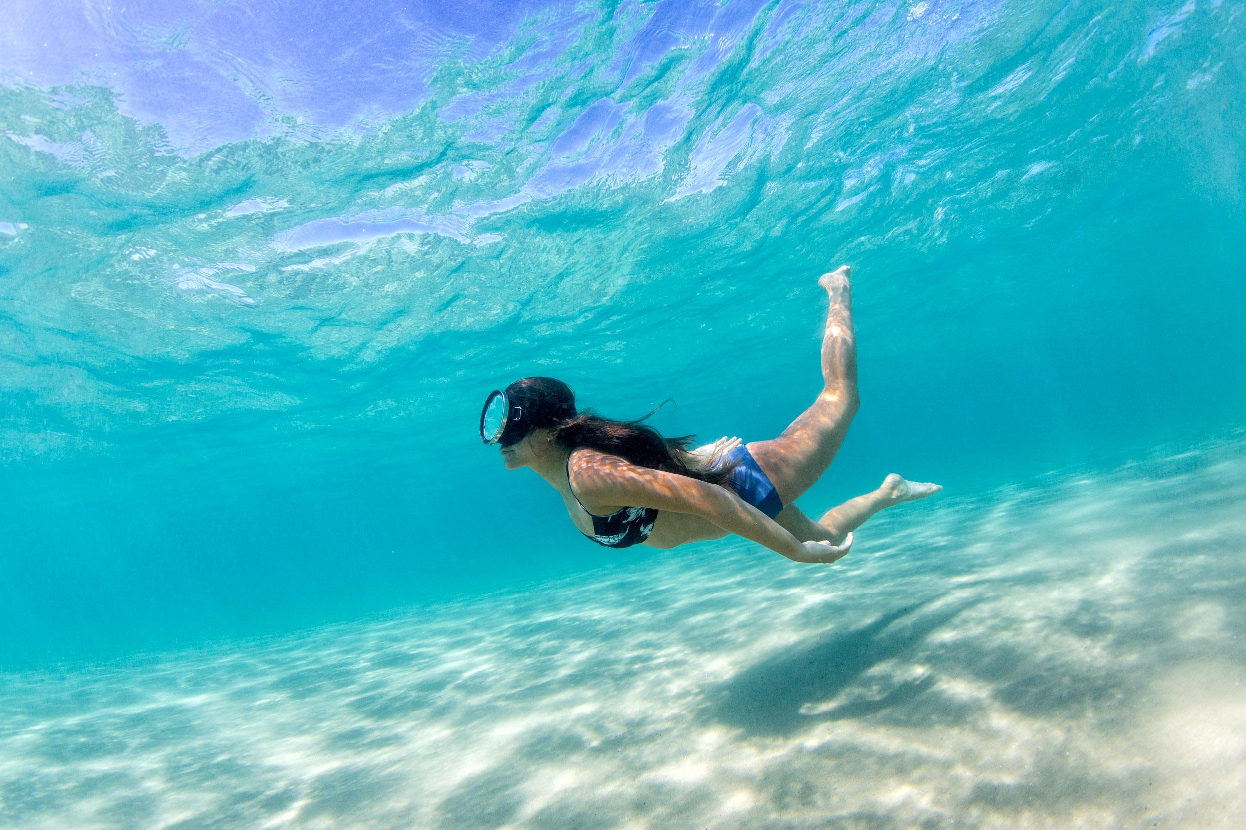 swimming-sunshine-coast-beaches.jpg