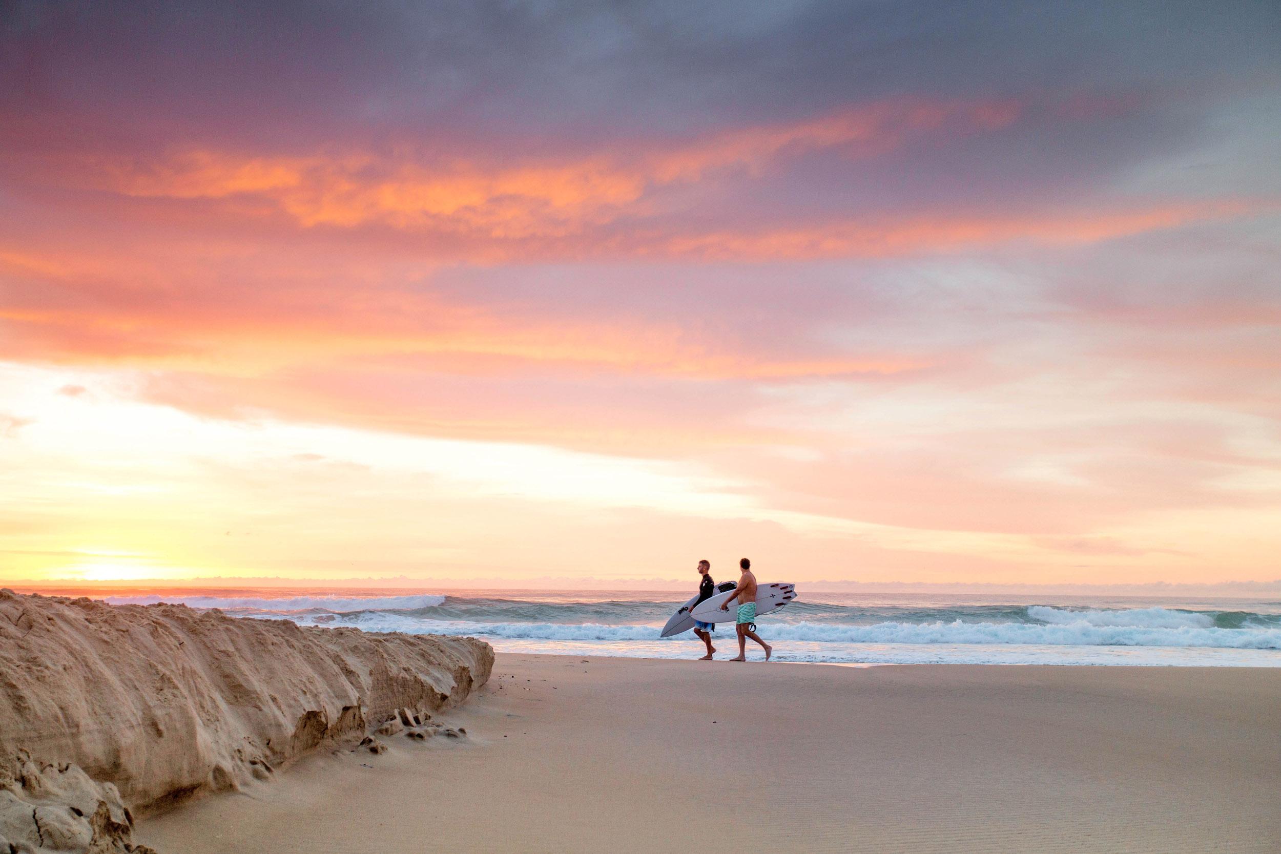 sunshine-coast-surfers.jpg