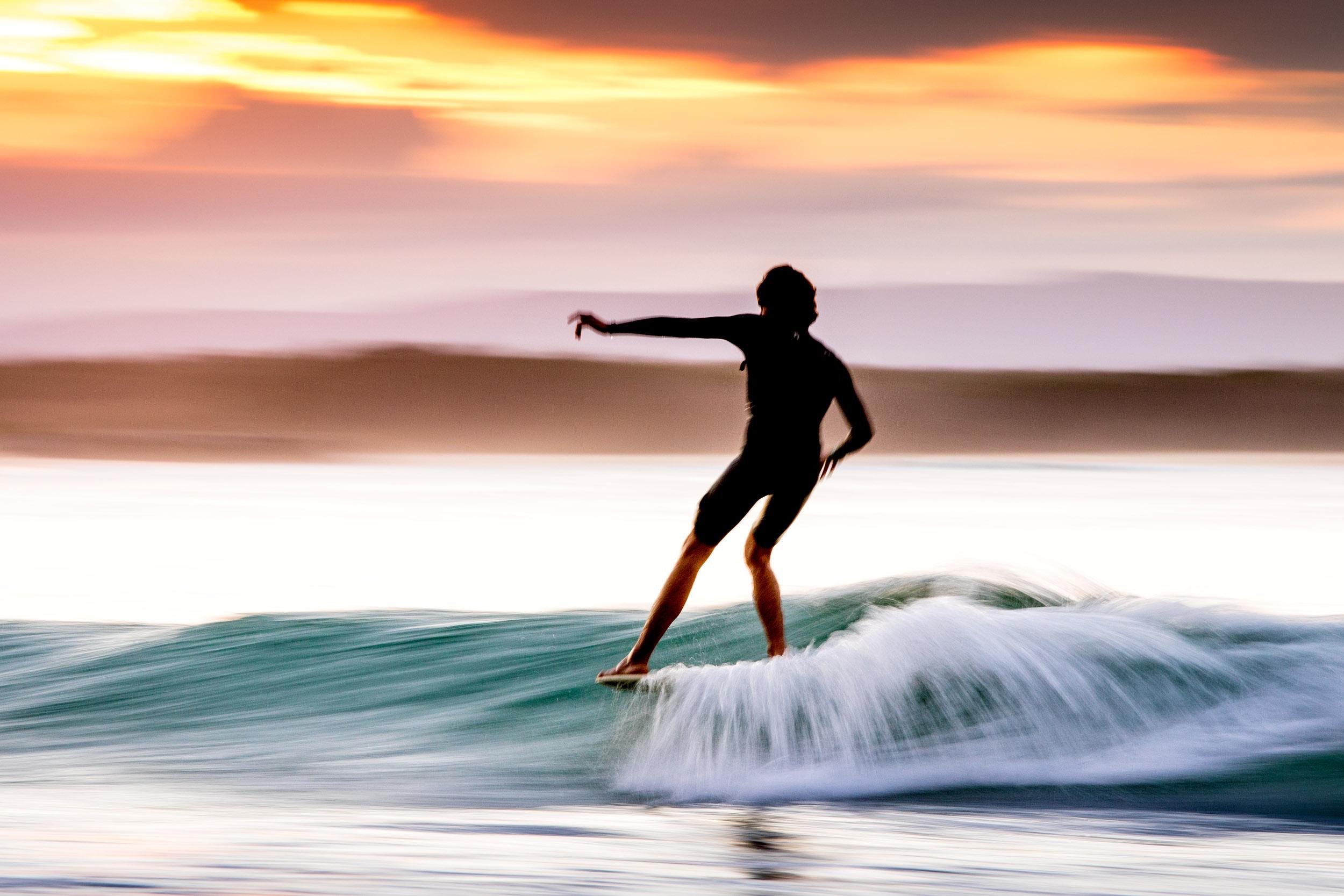 first-point-noosa-surfing.jpg