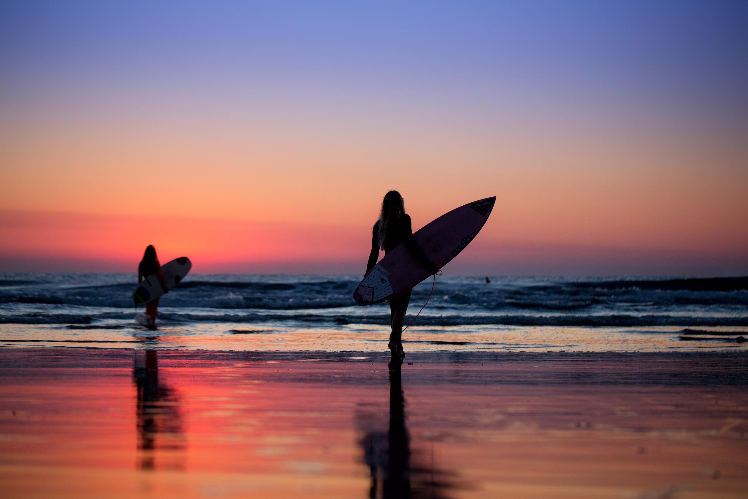 sunrise-surfing-coolum-beach.jpg