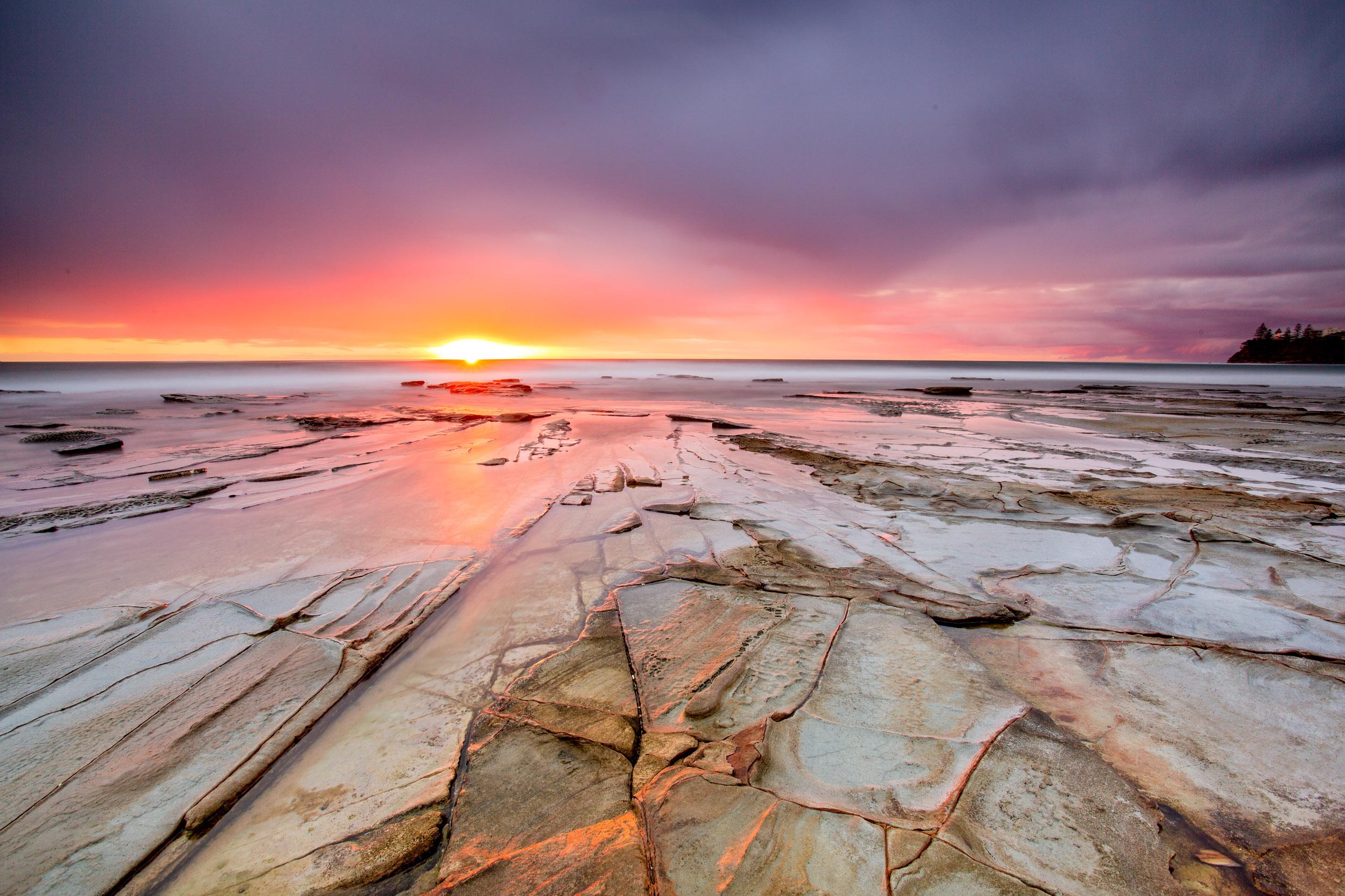 dicky-beach-caloundra-sunshine-coast.jpg