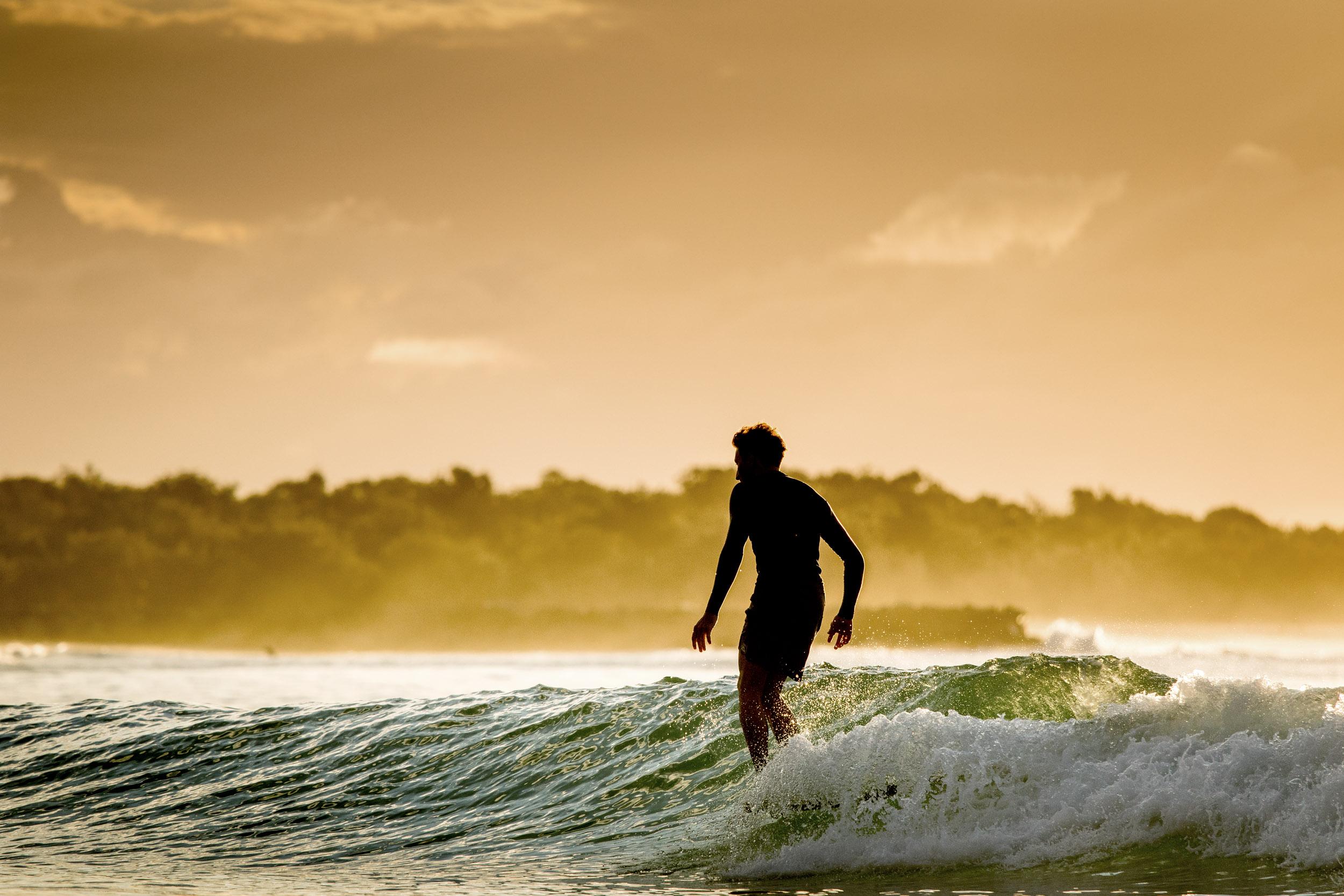 longboarding-first-point-matt-cuddihy.jpg