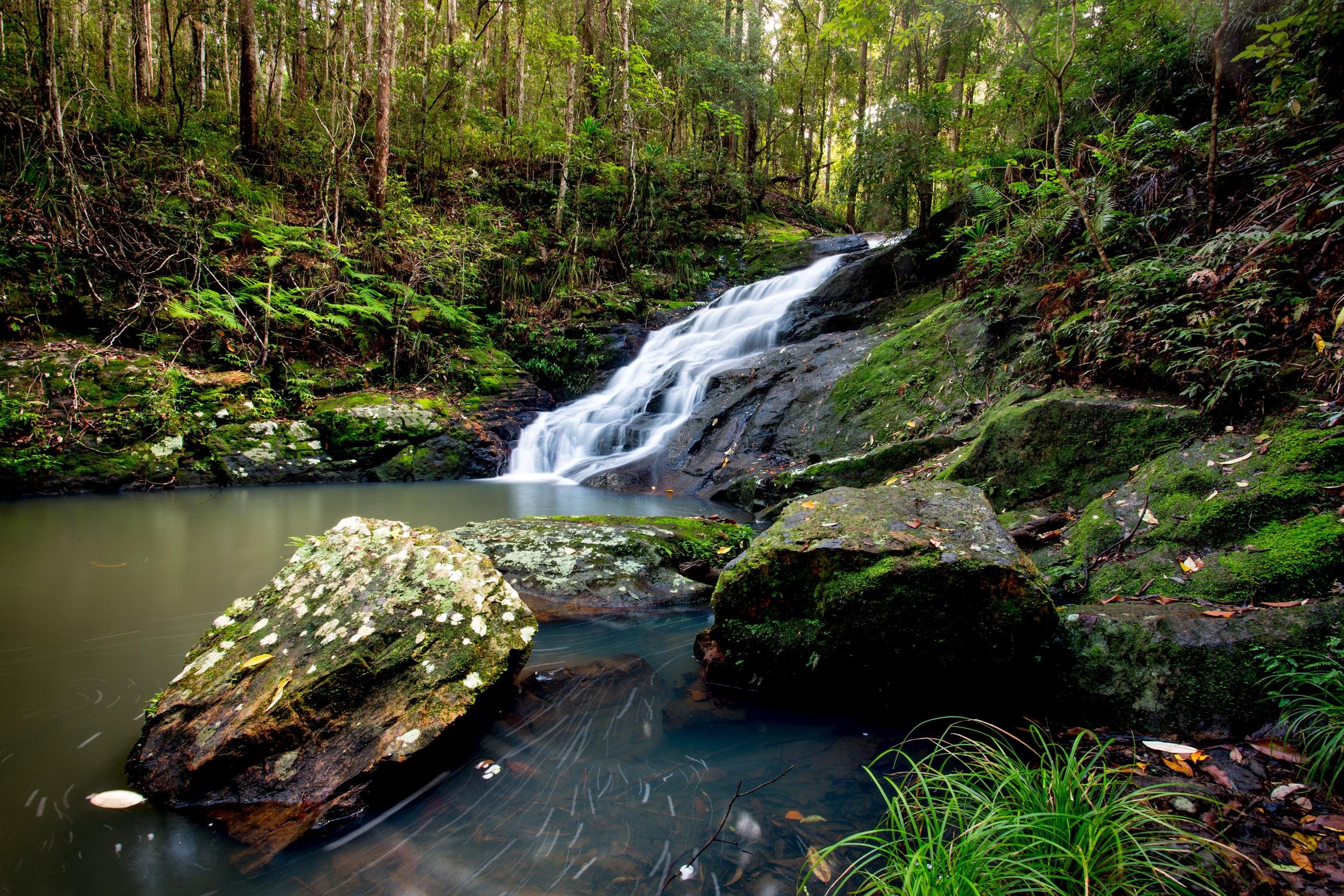 kondilla-falls-queensland.jpg