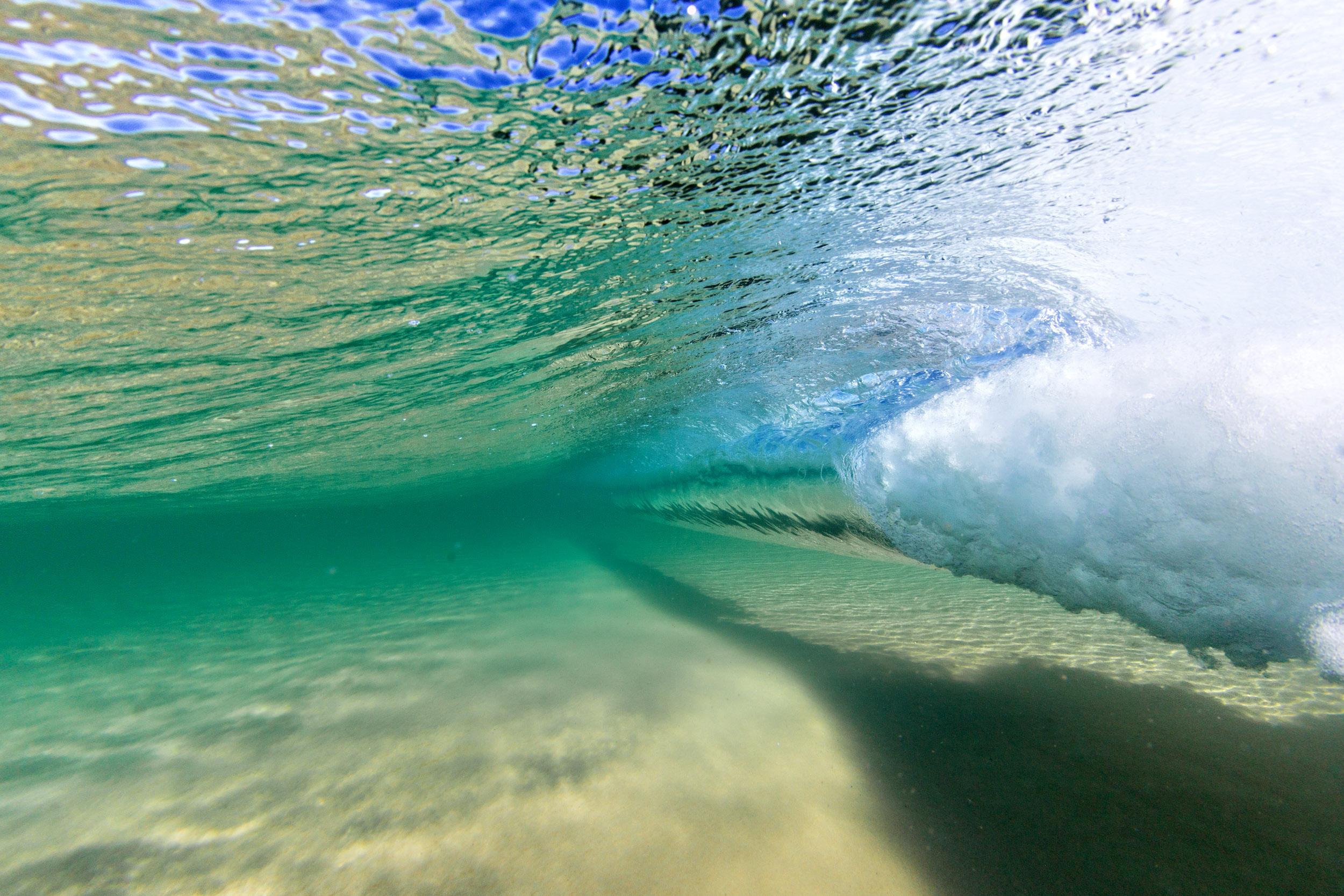 underwater-photography-sunshine-coast.jpg